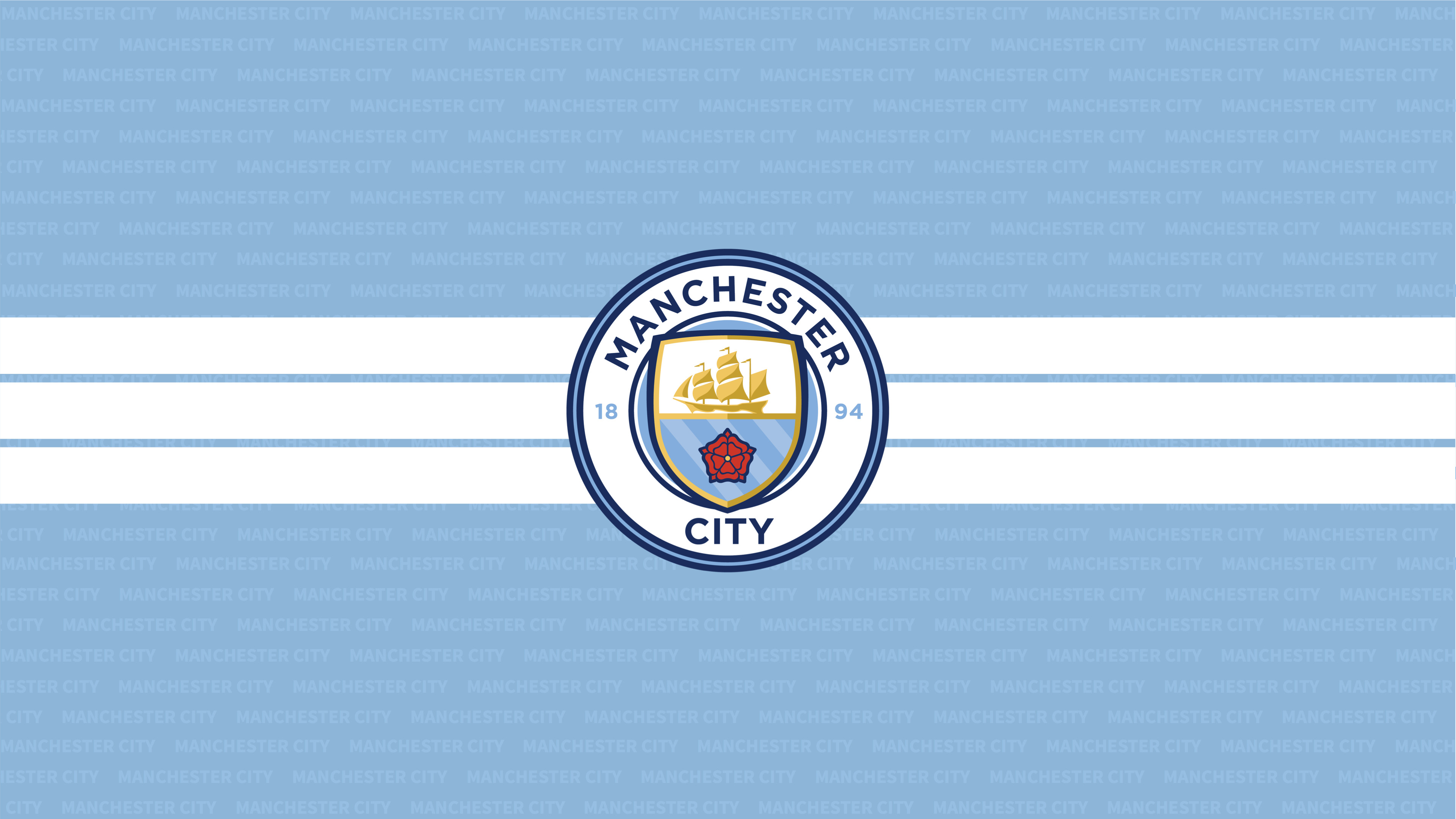 Manchester City Wallpaper: Manchester City Background (67+ Pictures