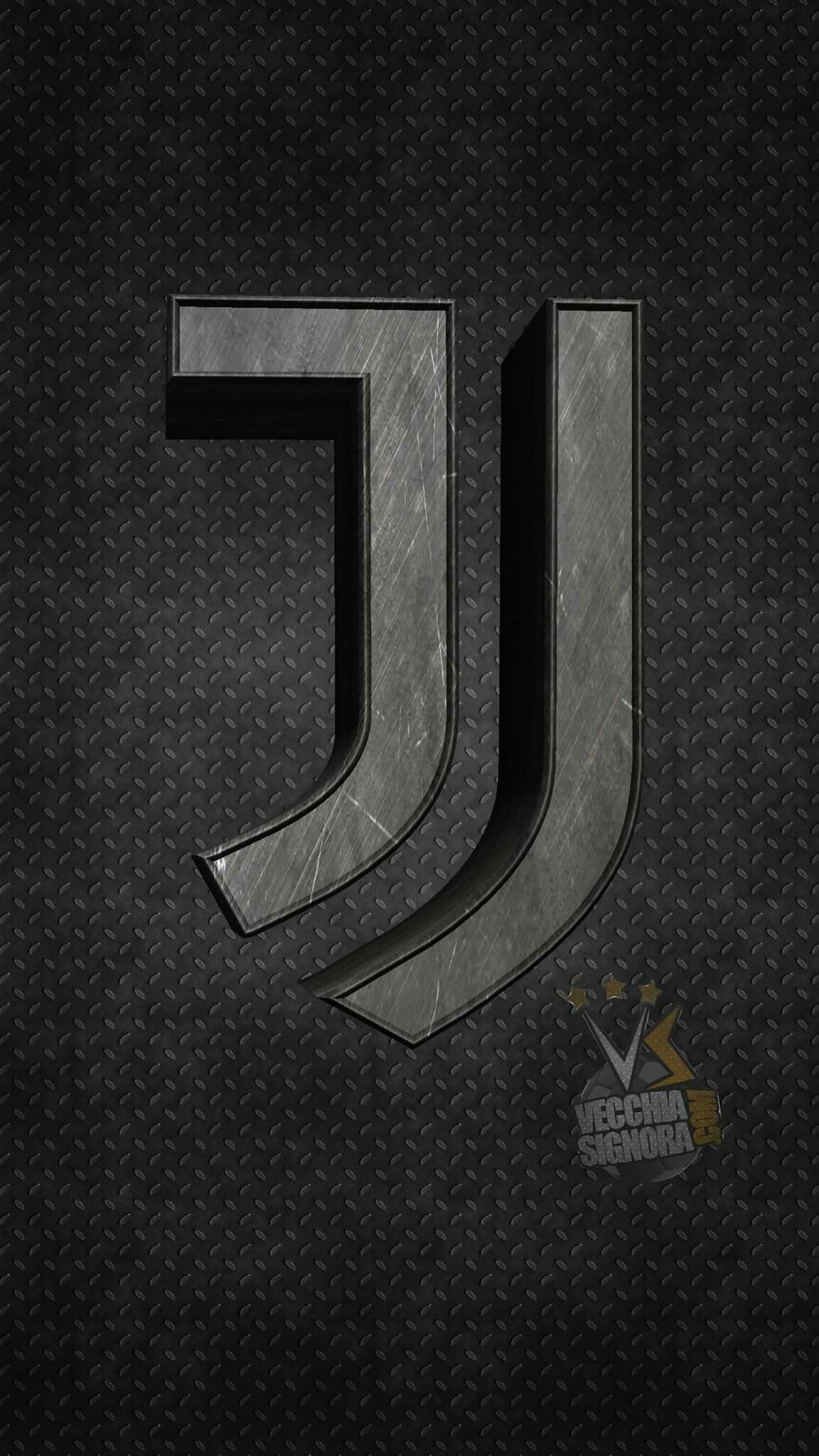 juventus background 68 pictures juventus background 68 pictures