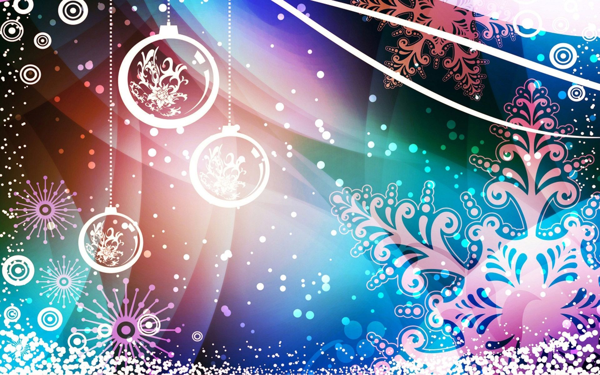Astonishing Christmas Backgrounds For Computer 58 Pictures Home Interior And Landscaping Eliaenasavecom