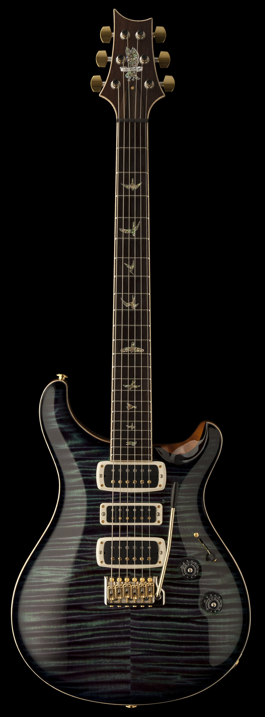 Prs Wallpapers 65 Pictures