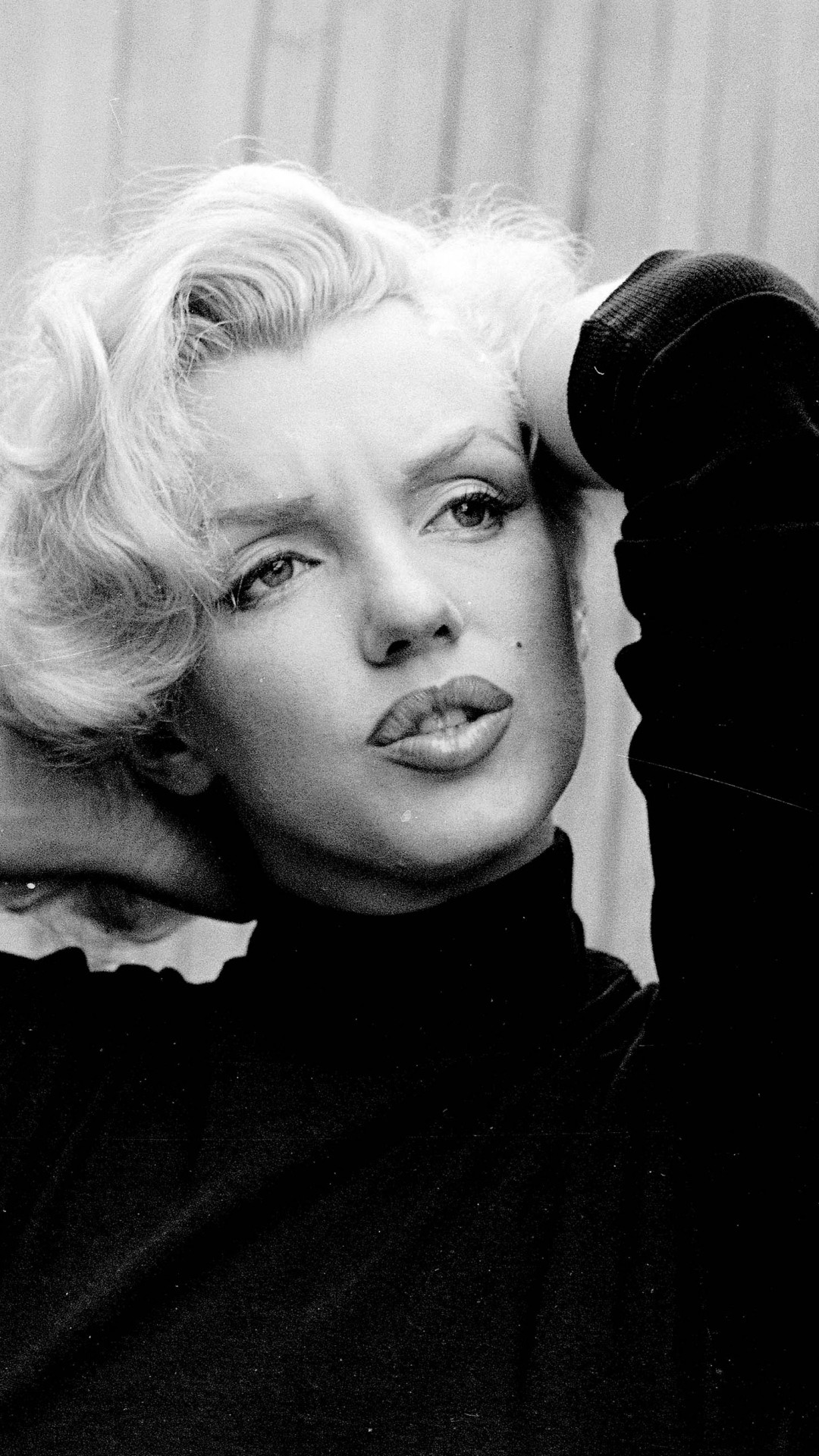 Marilyn Monroe Backgrounds 69 Pictures