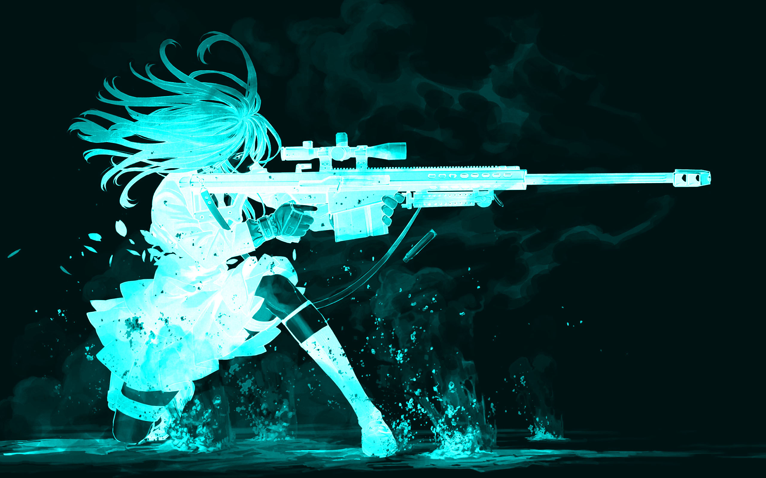 cool anime background (59+ pictures)