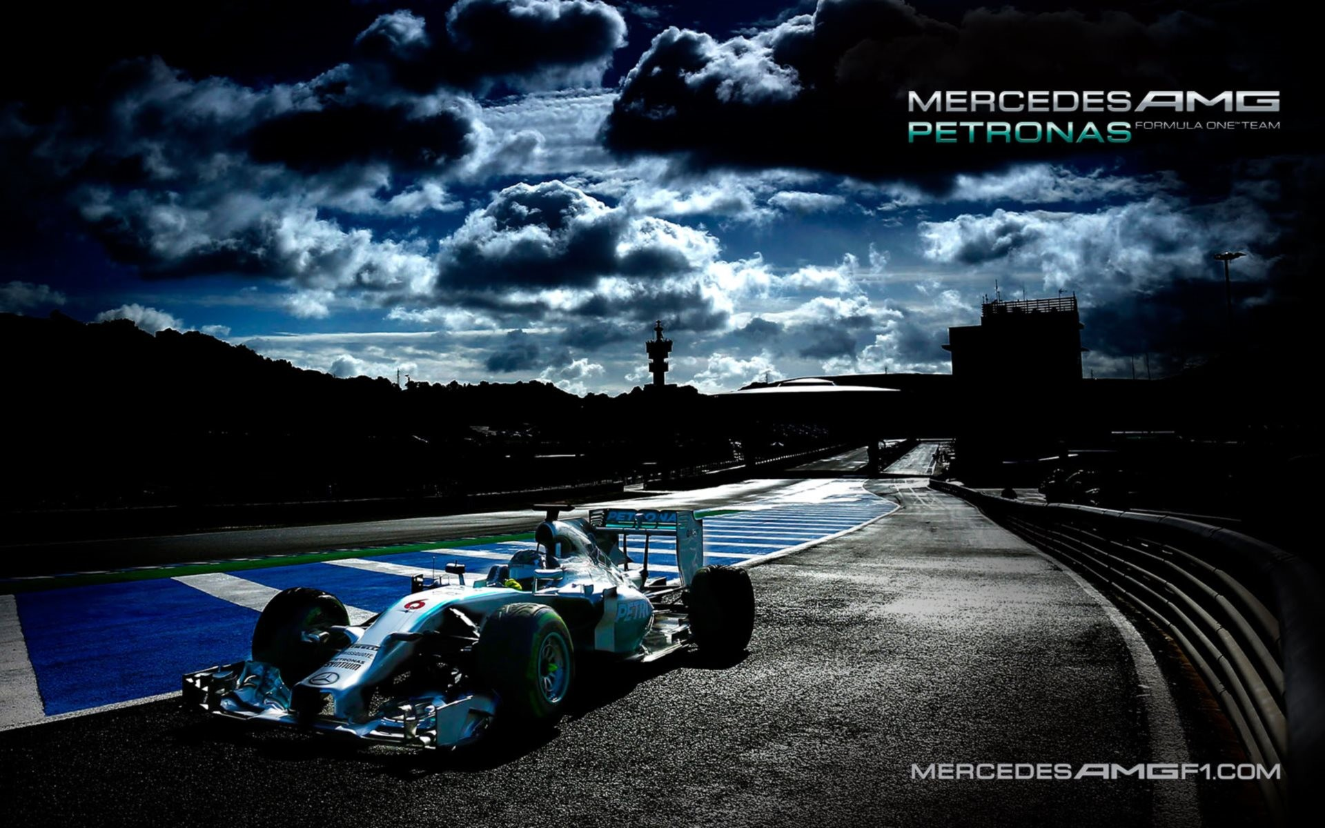 Lewis Hamilton Wallpapers 75 Pictures