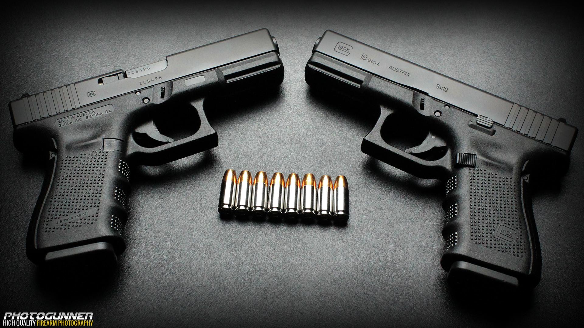 Glock 23 Wallpaper (67+ pictures)