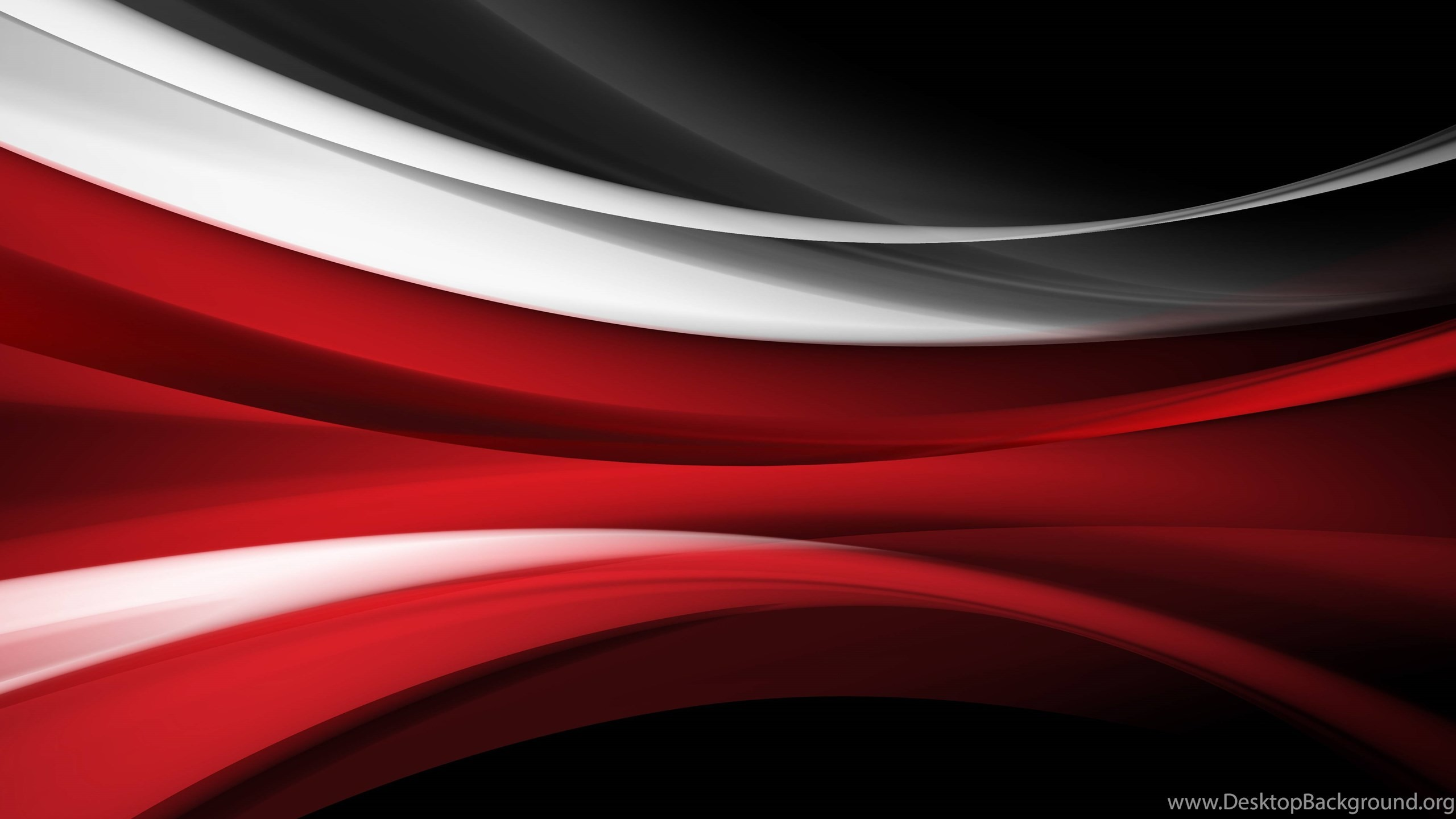 Red and Black Abstract Backgrounds (62+ pictures)