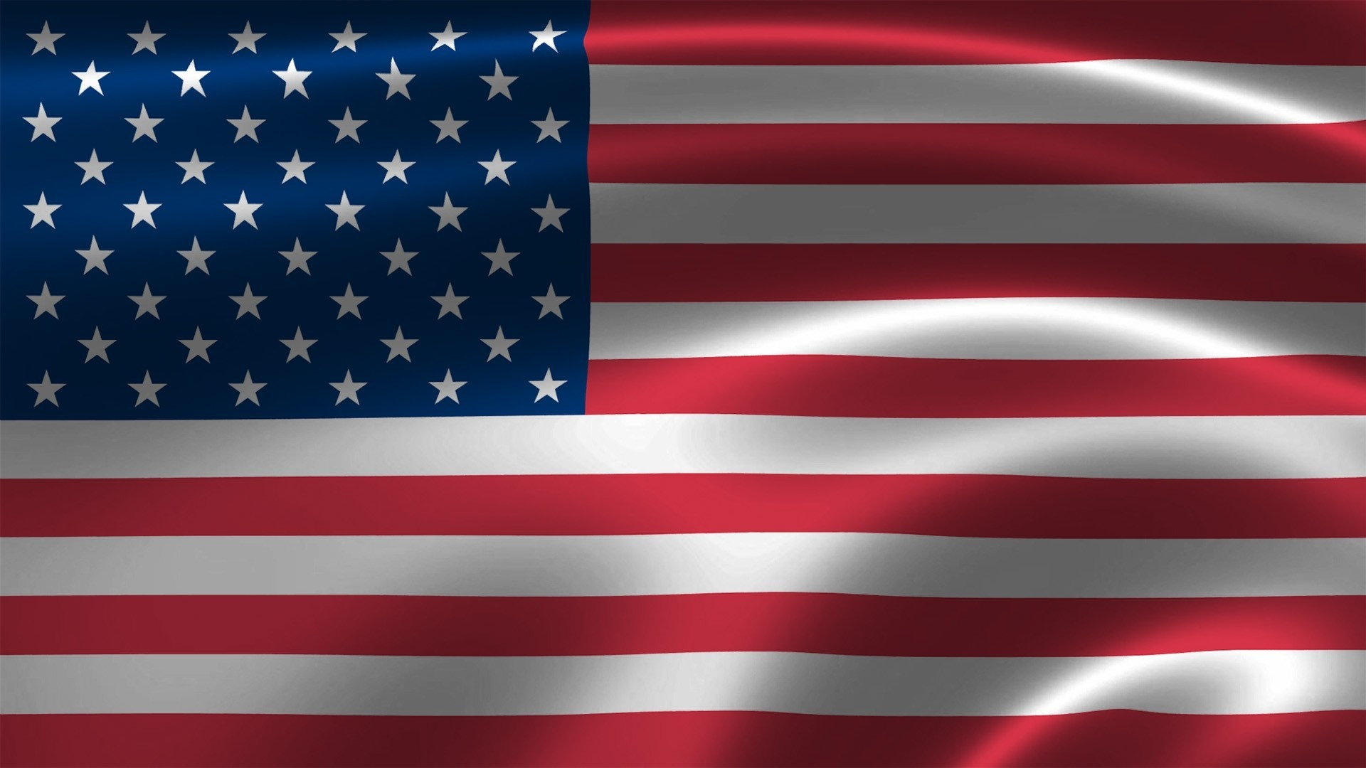 American Flag Desktop Wallpaper 63 Pictures
