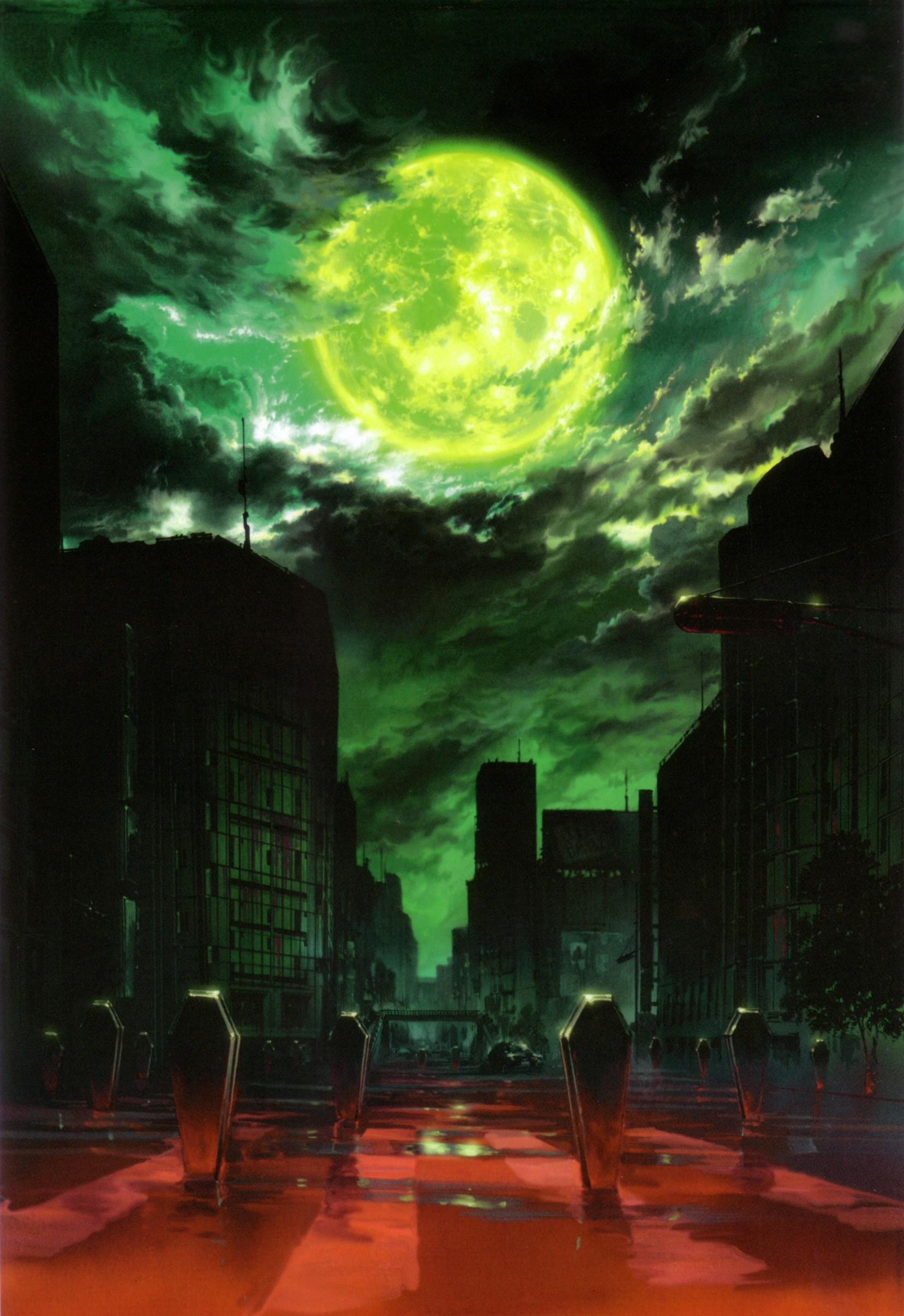 Persona 3 Wallpaper Minato 56 Pictures