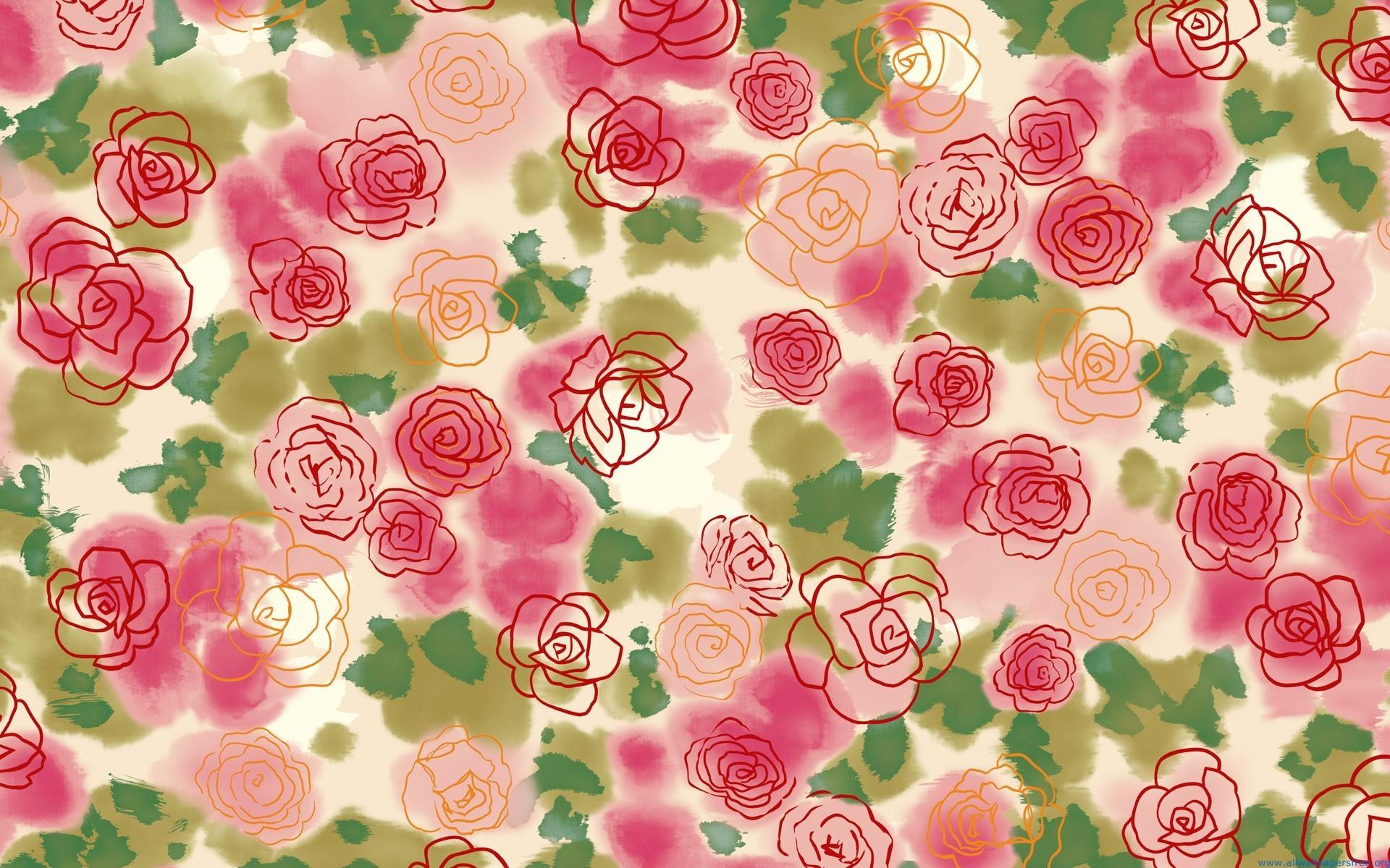 Valentine Wallpapers For Desktop 59 Pictures