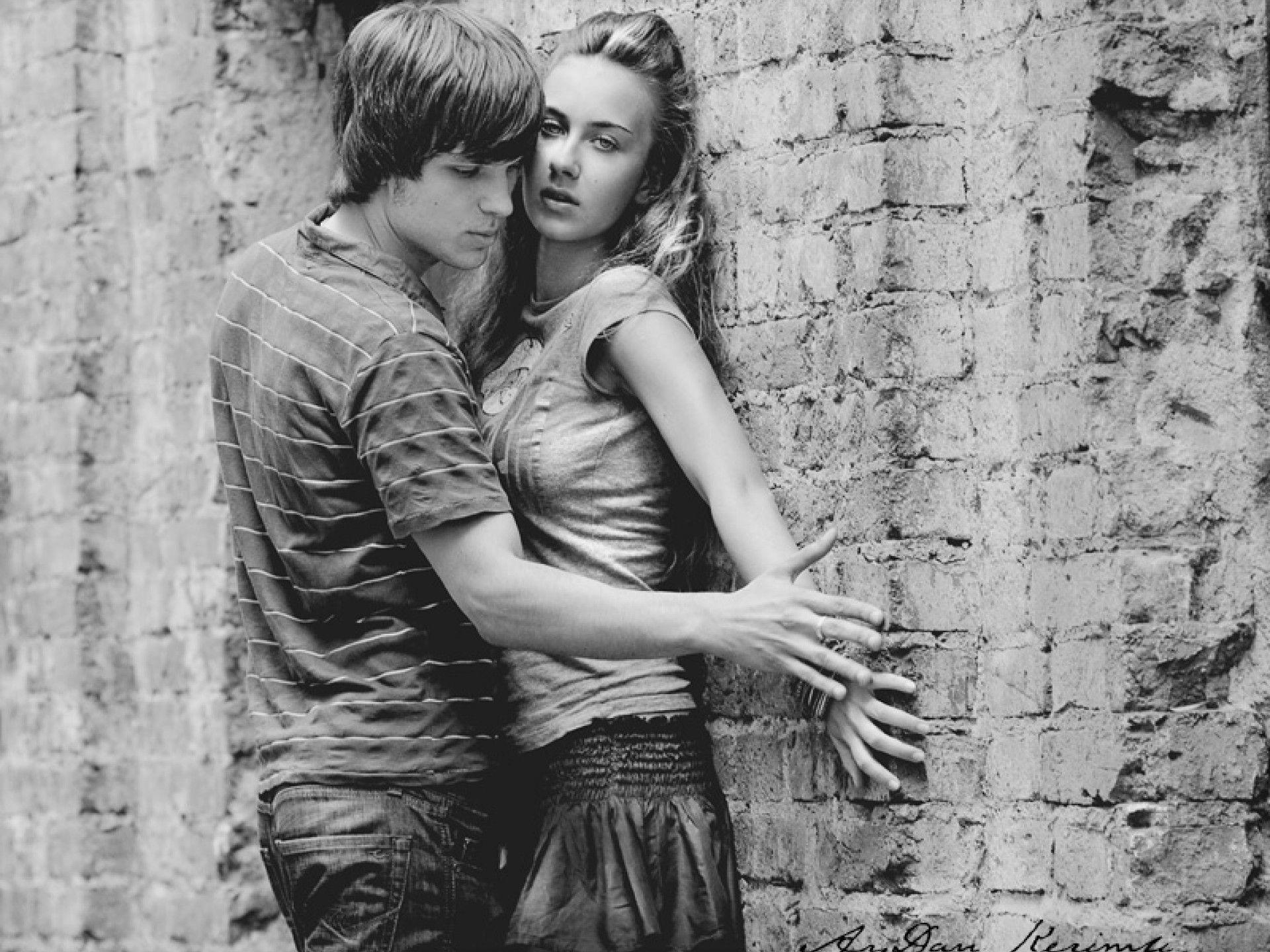 61+ New Love Romantic Wallpaper Download Terbaik