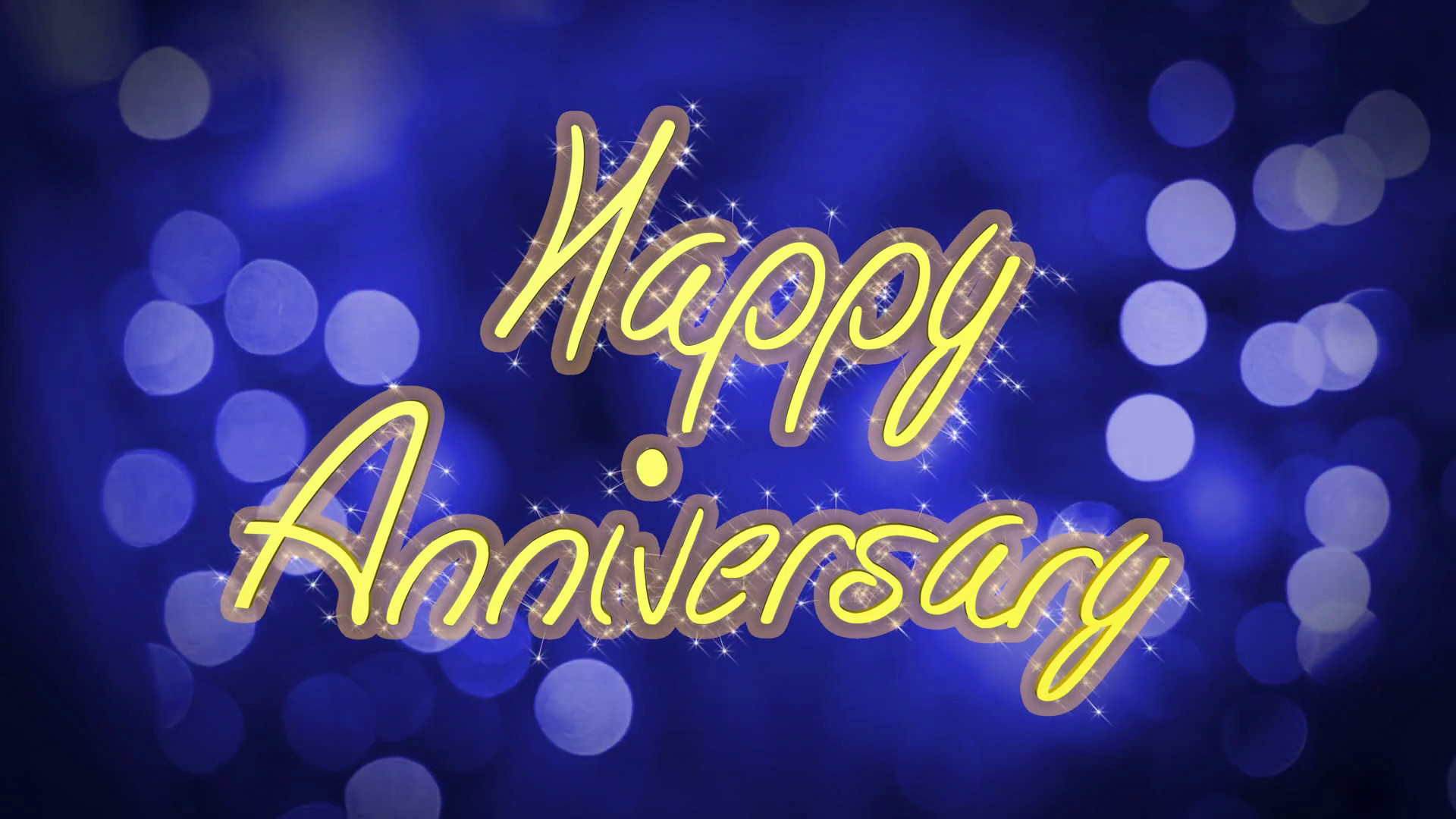 Happy Anniversary Background 57 Pictures