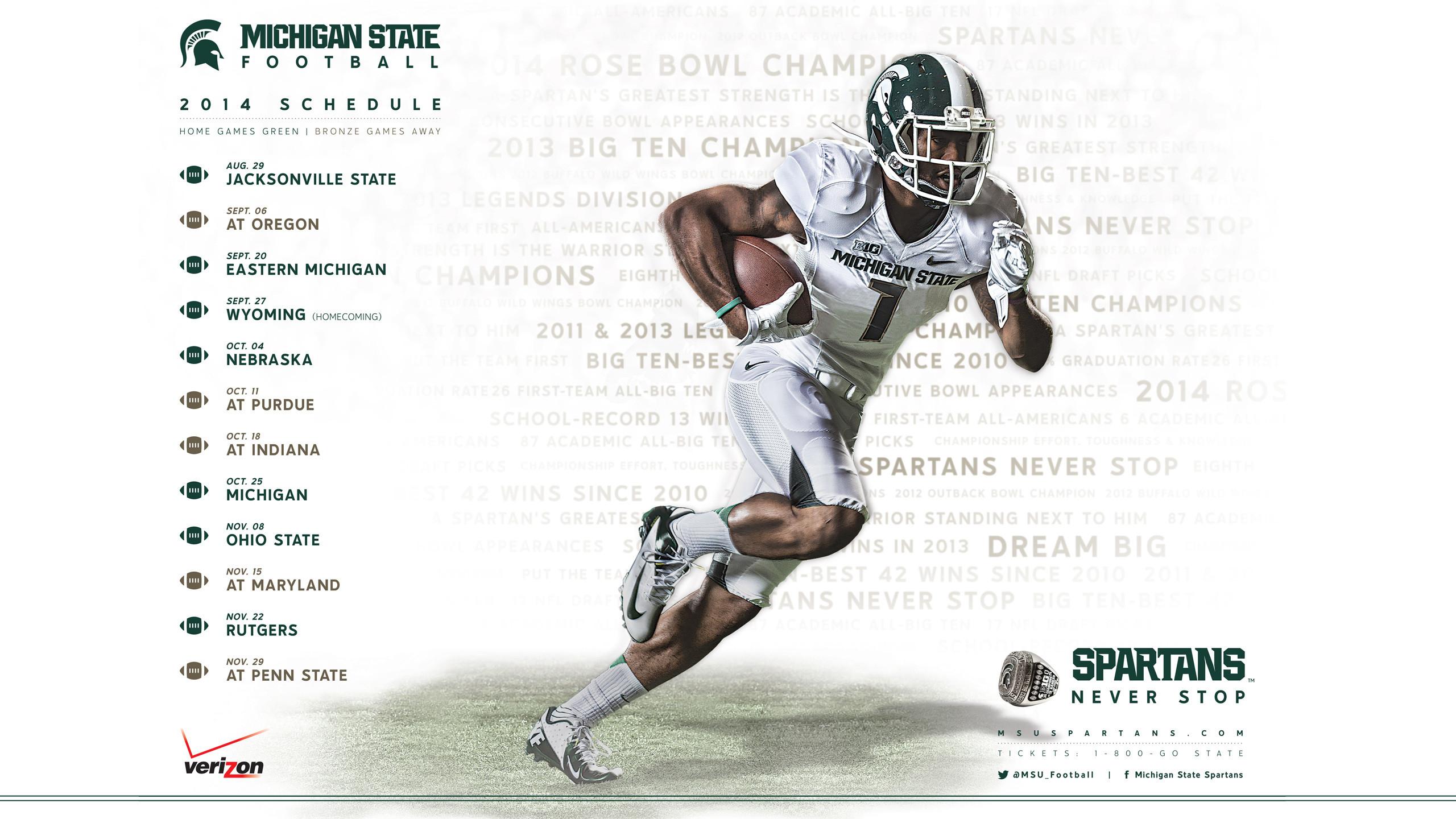 Msu Spartan Wallpaper 62 Pictures
