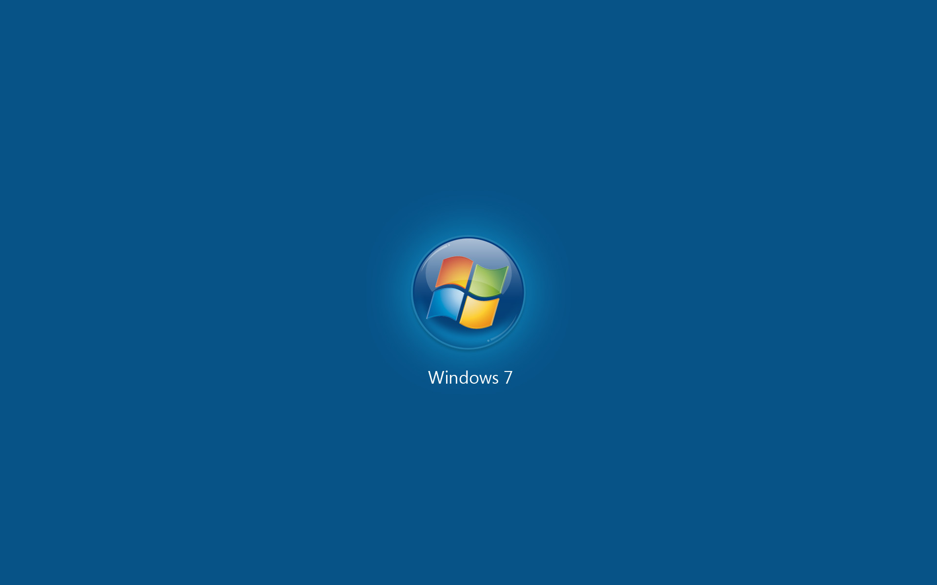 Windows 7 Background Hd 80 Pictures