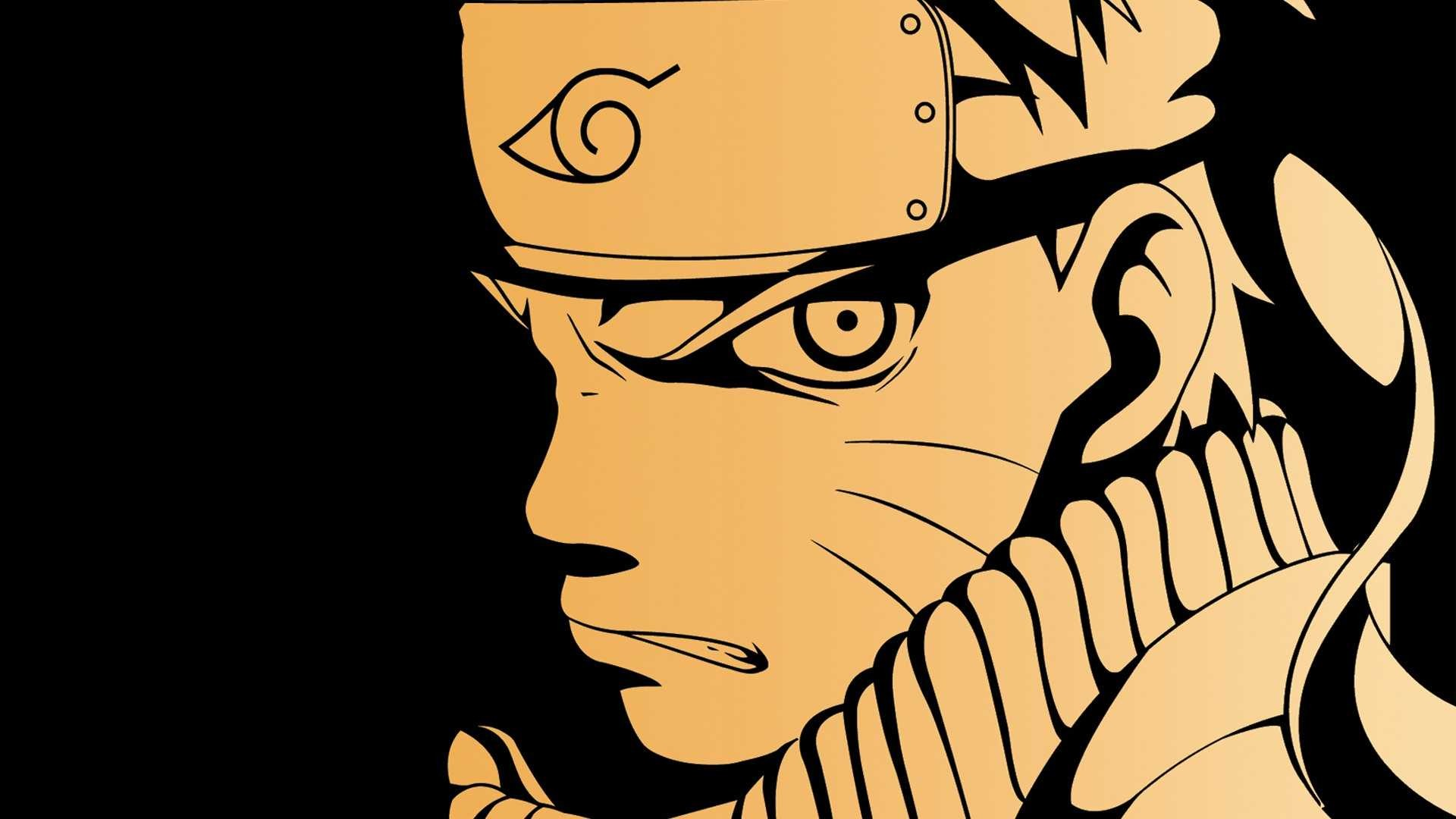 Wallpapers De Naruto Shippuden Hd 2018 57 Pictures