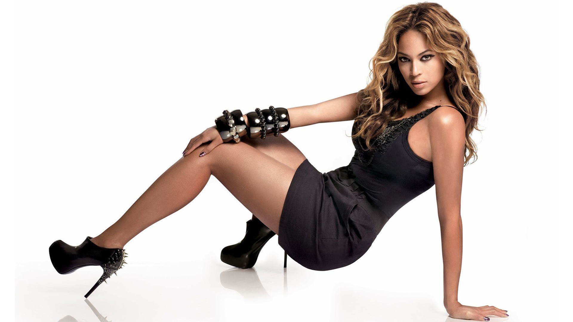 Beyonce High Definition Wallpaper 78 Pictures