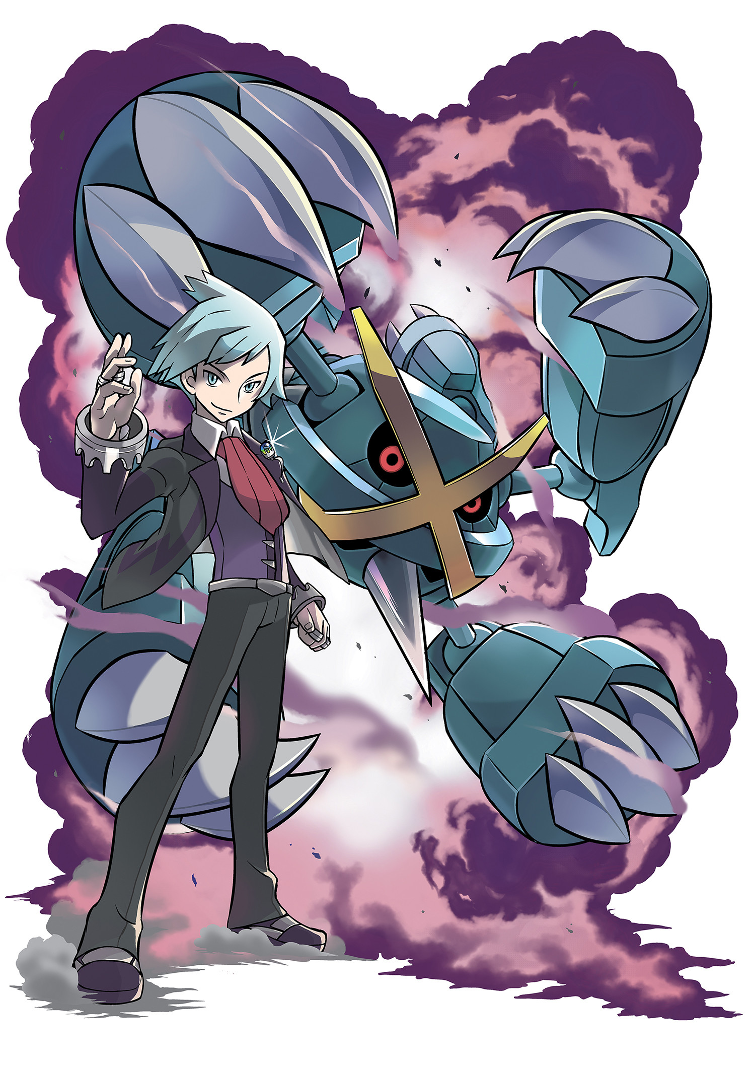 Metagross Wallpapers 66 Pictures