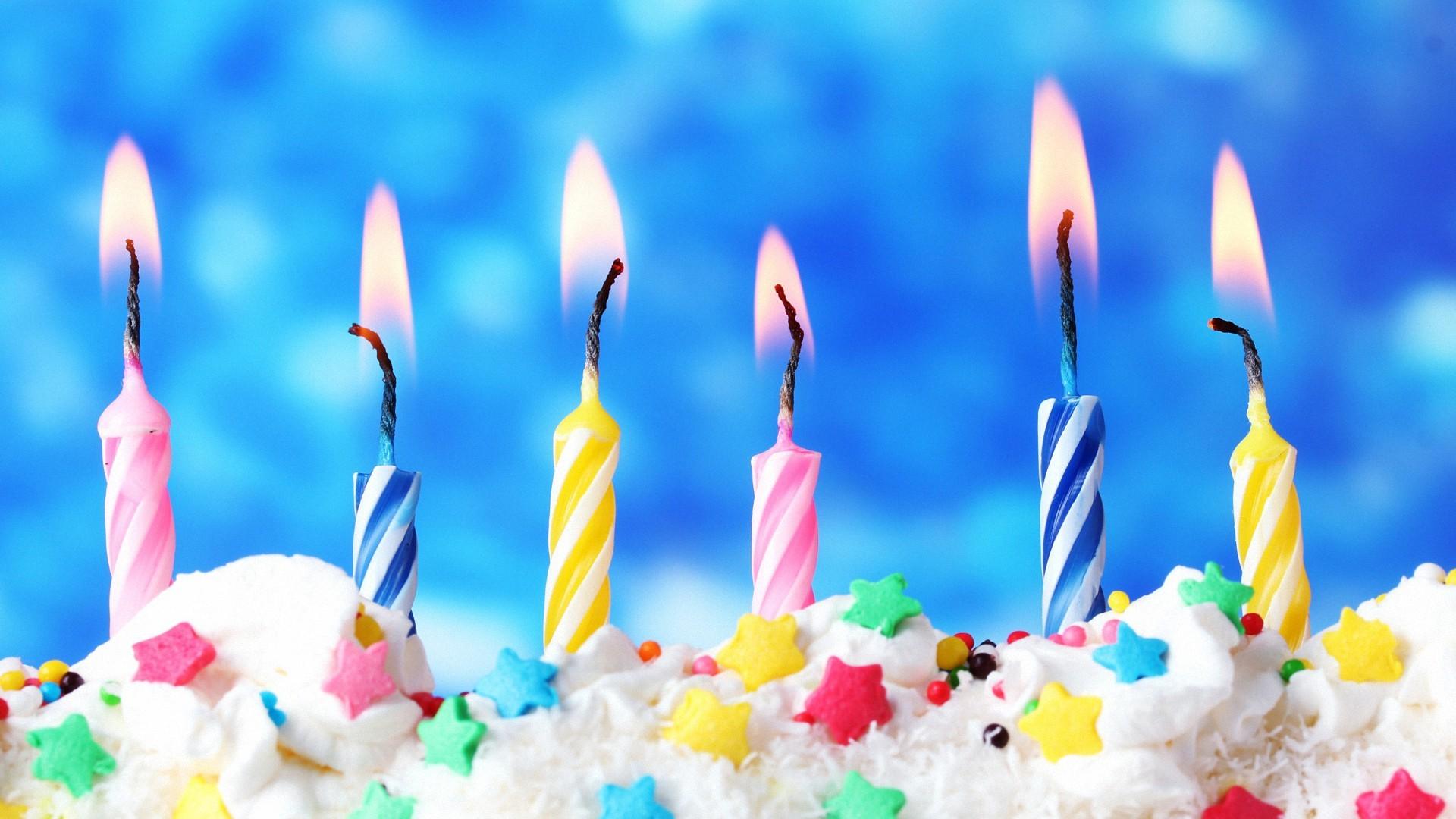 Happy Birthday Desktop Wallpaper 63 Pictures