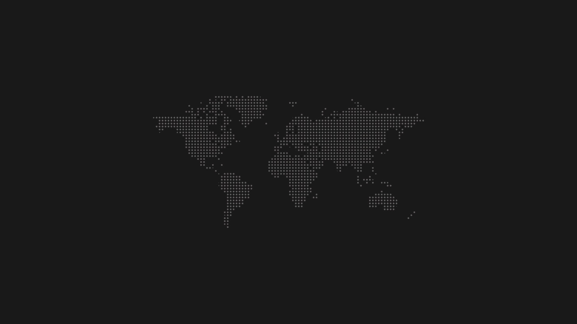 World map wallpapers 68 pictures 1920x1080 1920x1080 pc laptop world map wallpapers guanchaoge gumiabroncs Gallery