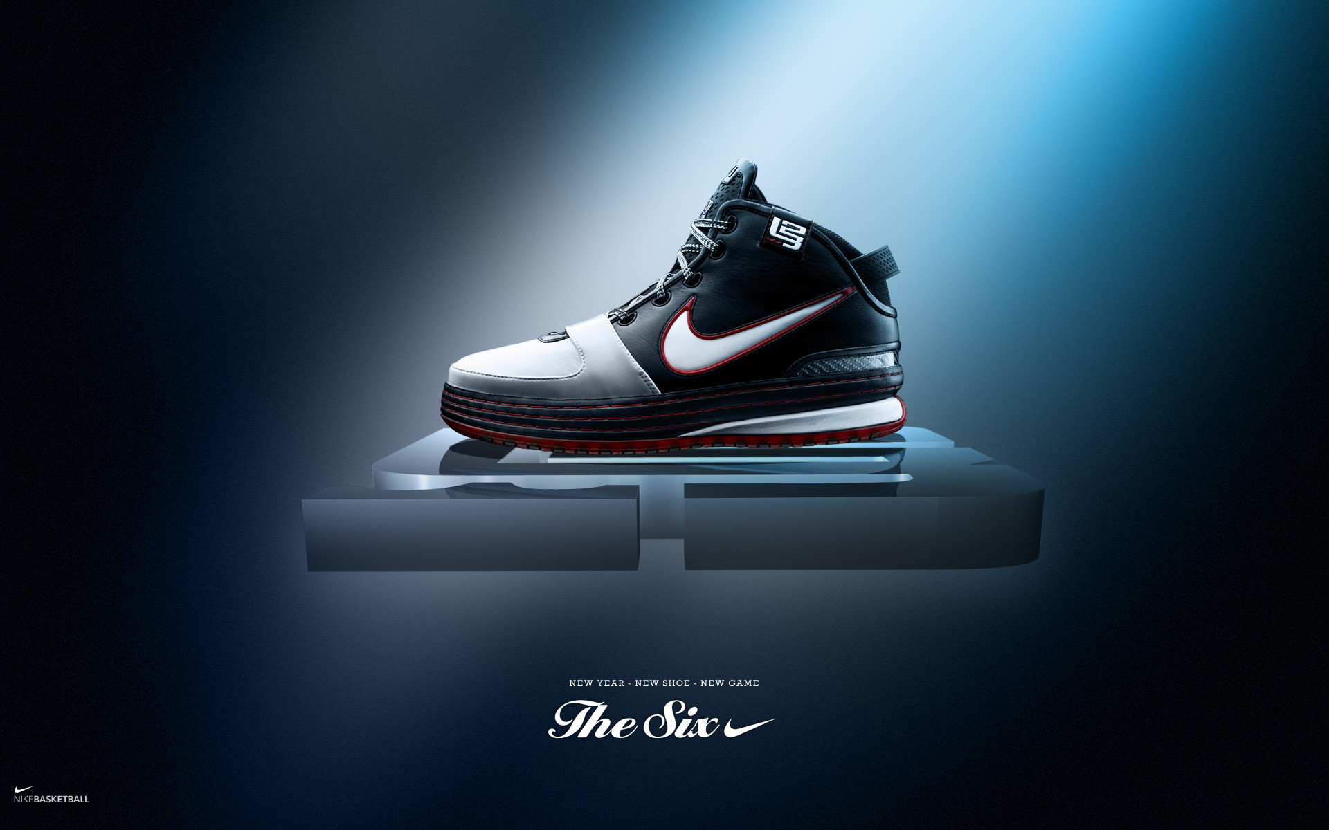 Nike 3d Wallpaper 71 Pictures
