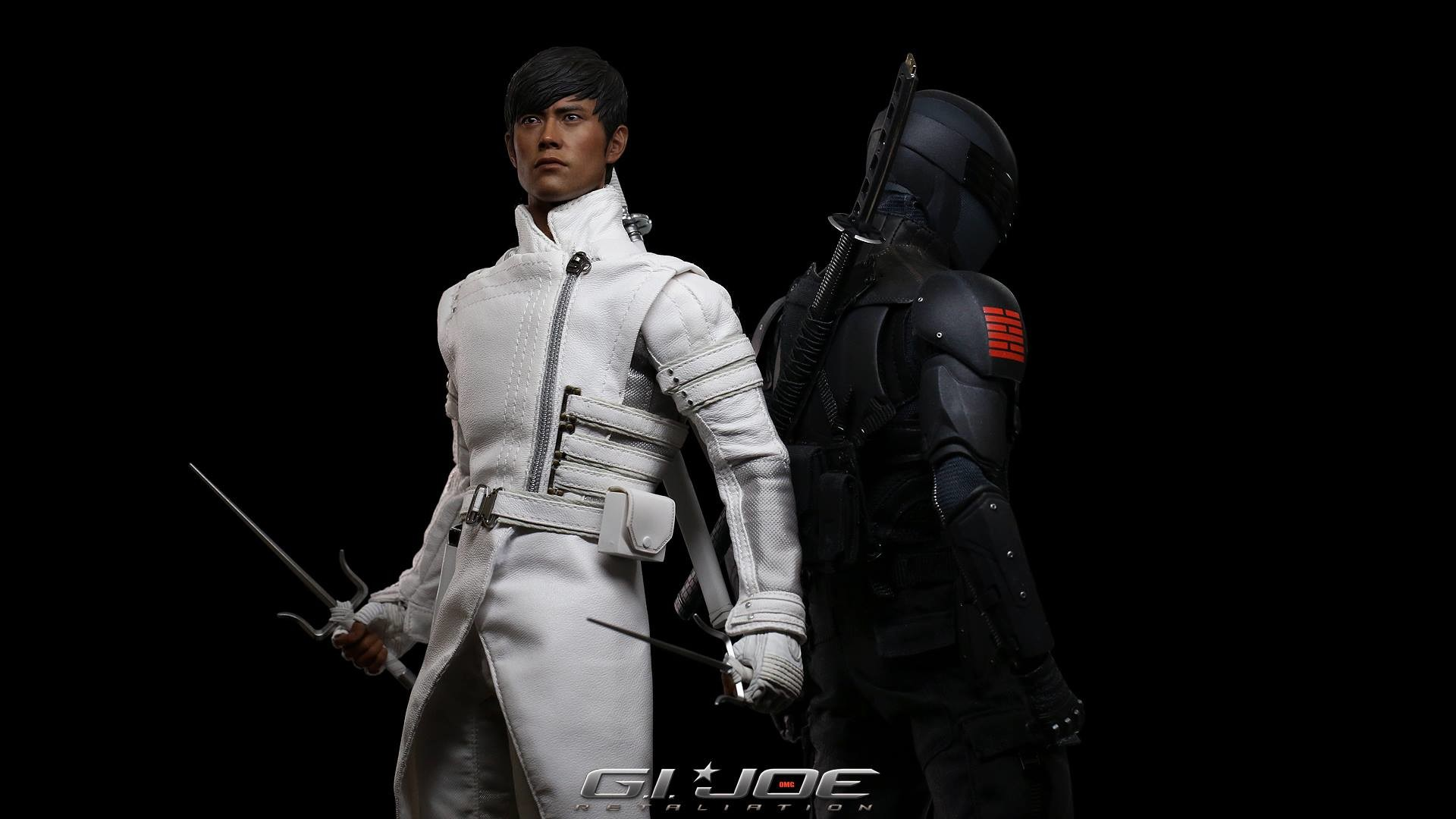 Storm Shadow Wallpaper 65 Pictures