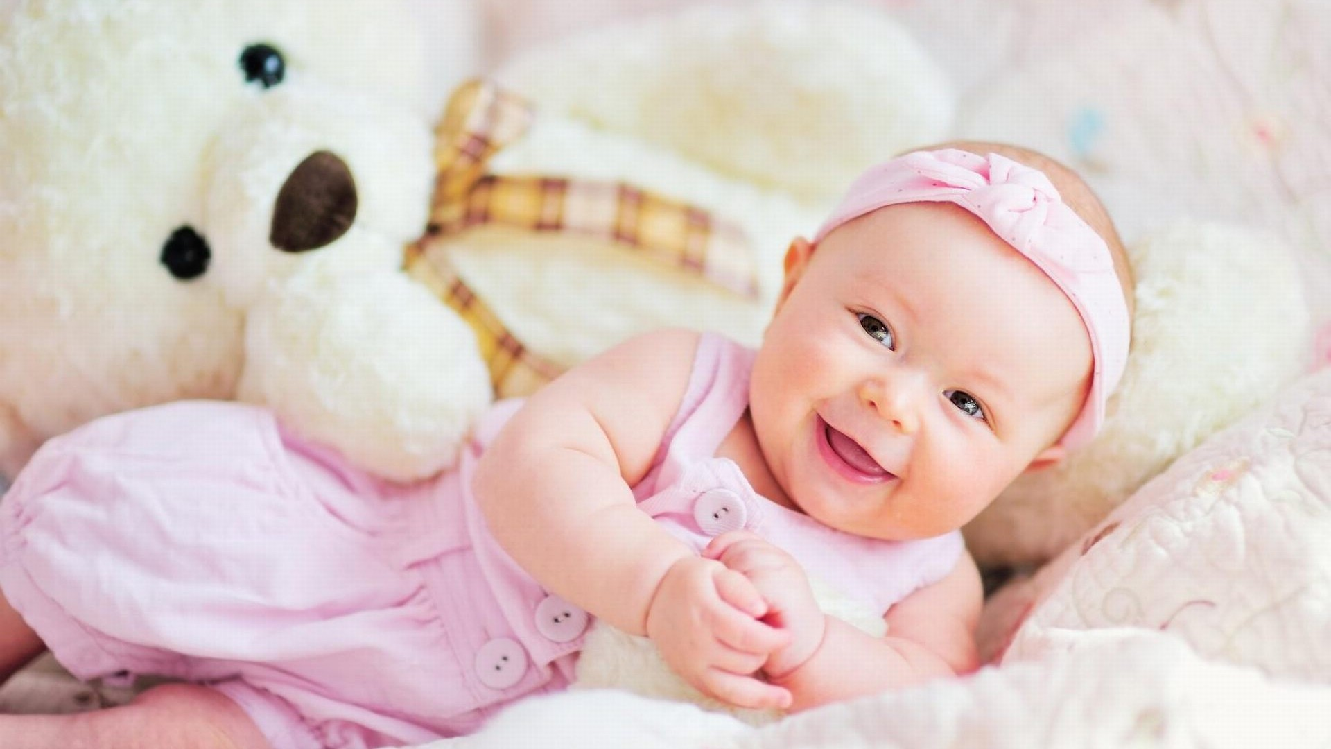 Beautiful Babies Wallpapers 55 Pictures
