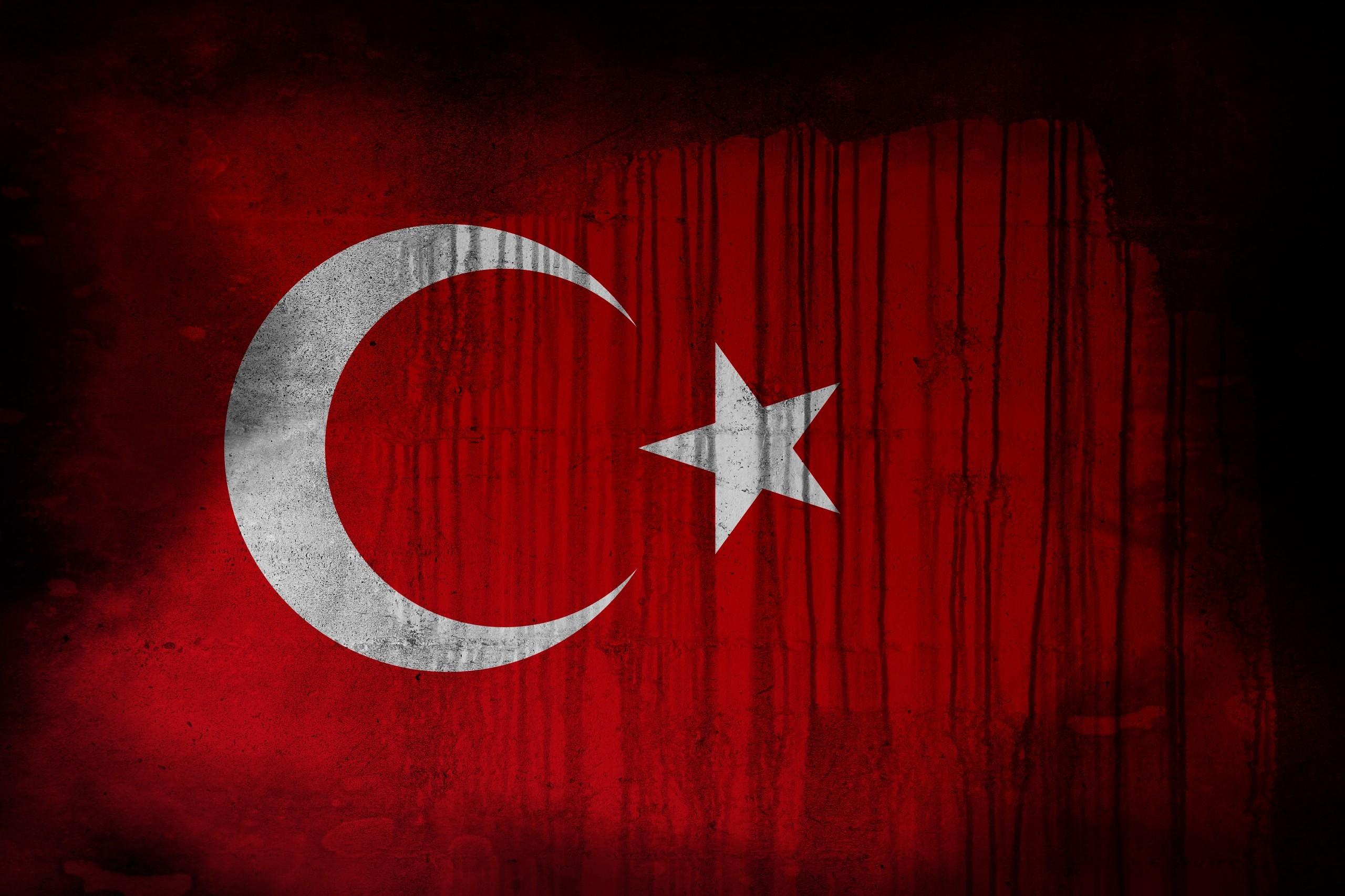 Turkey Wallpaper Desktop 52 Pictures