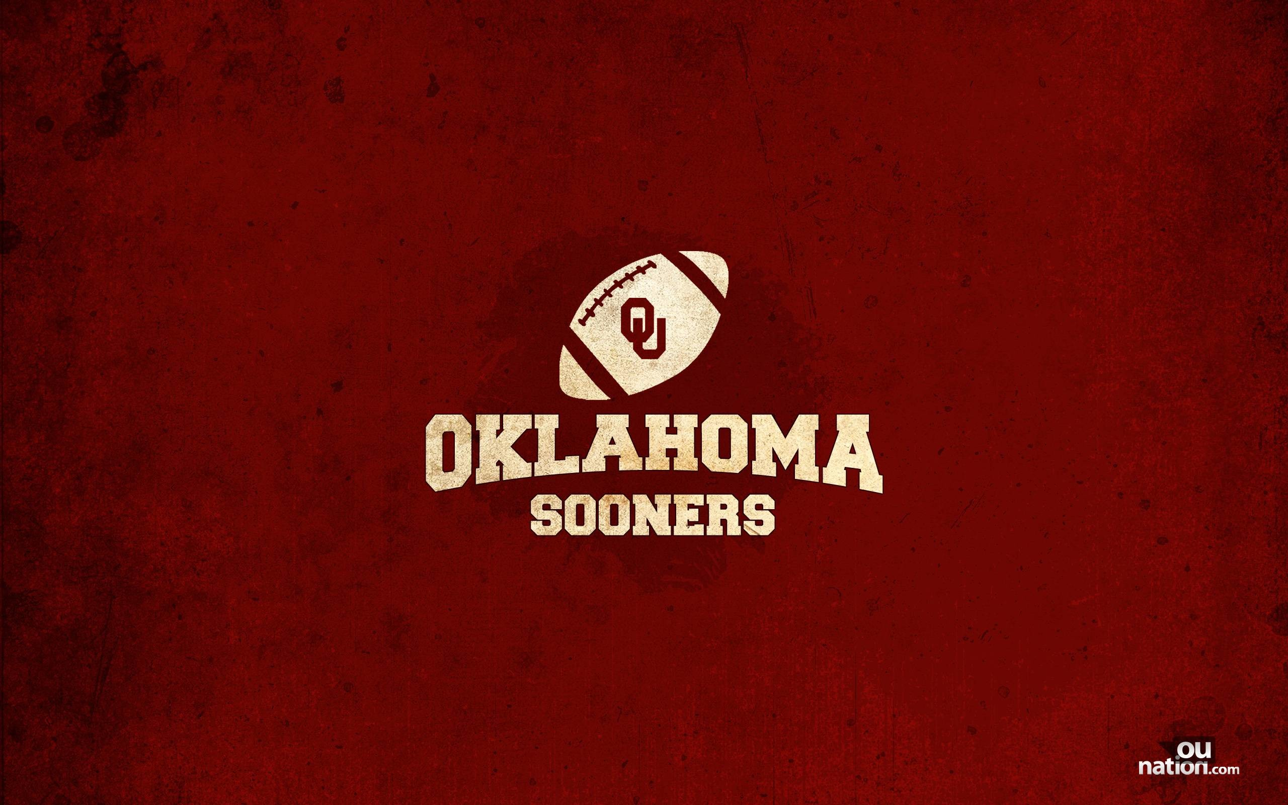 Oklahoma Sooner Wallpaper 70 Pictures