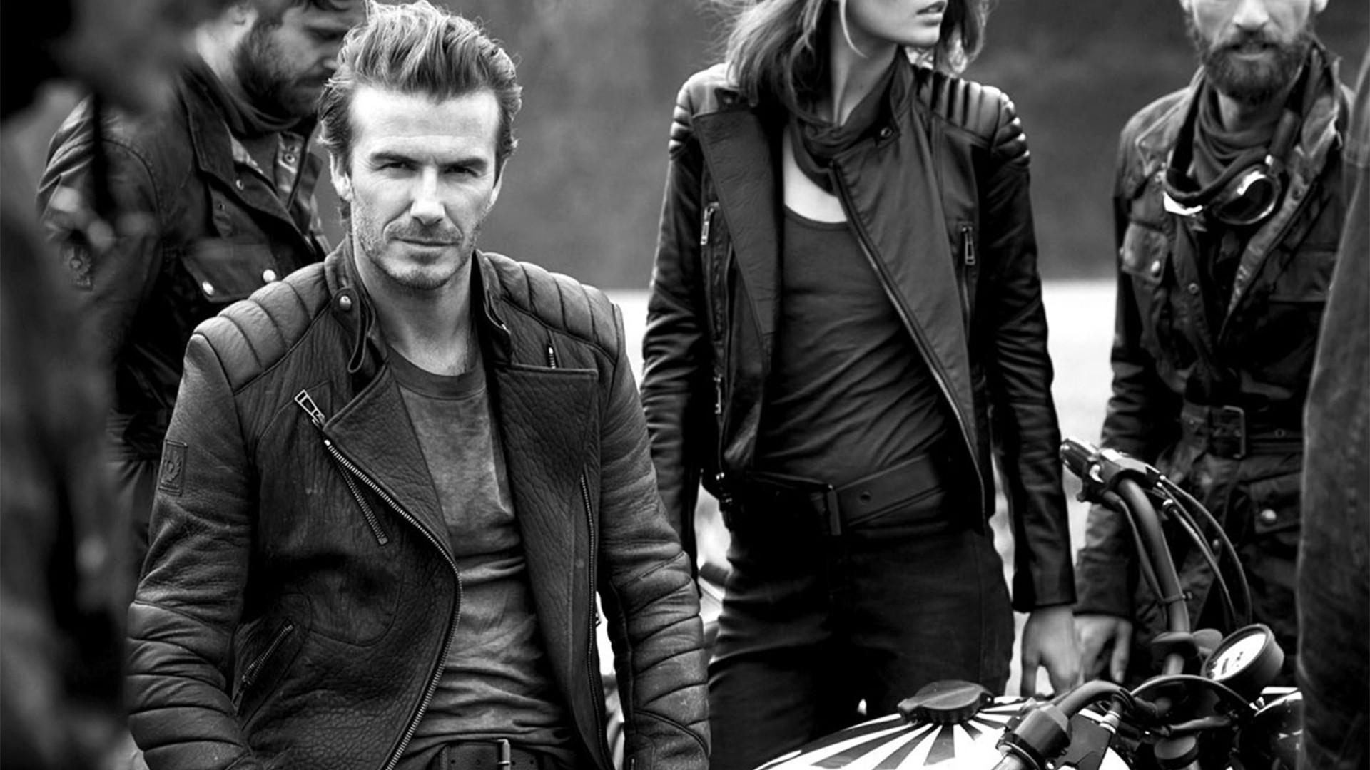 David Beckham Wallpapers 49 Pictures