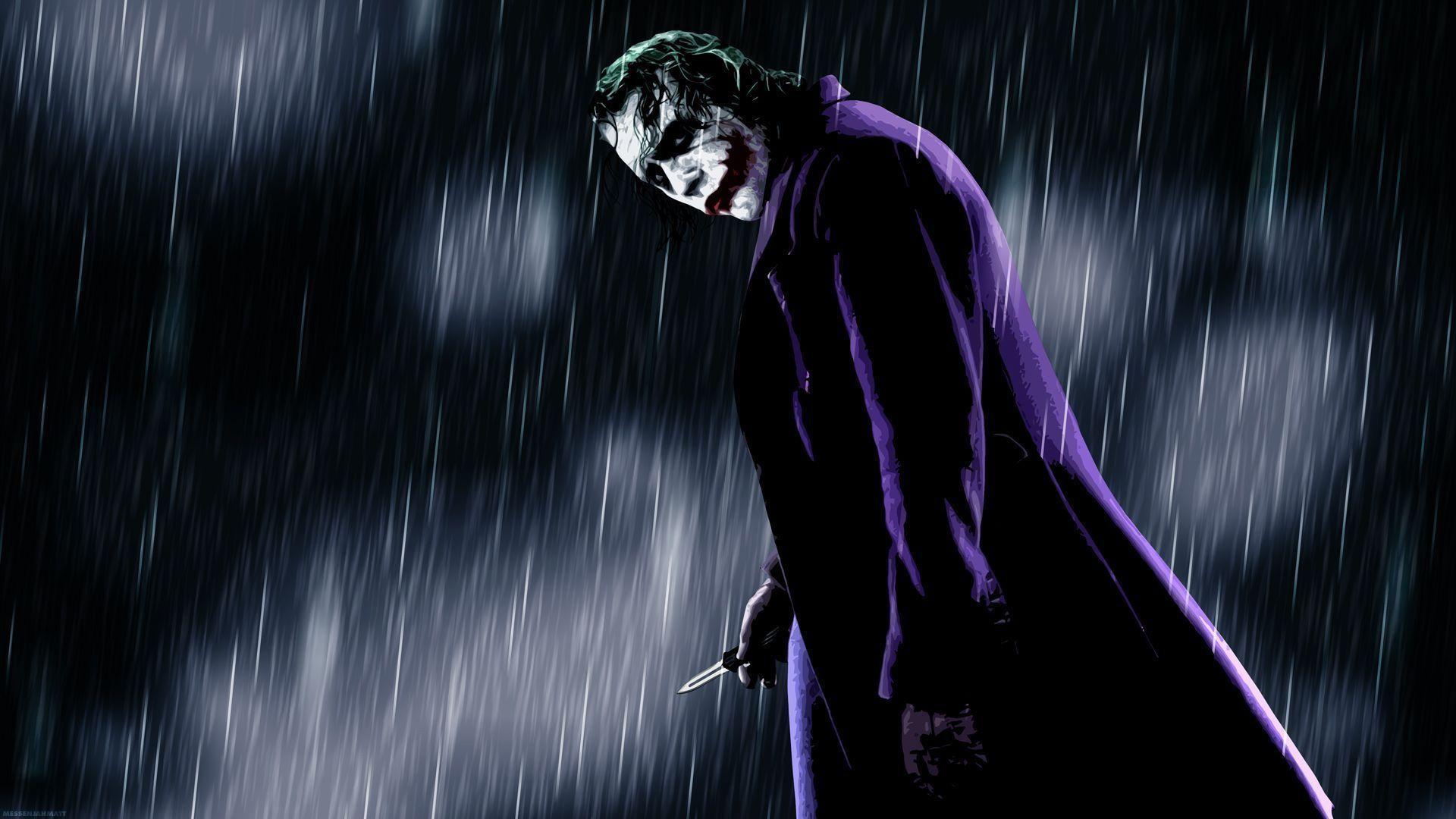 Image Batmanthejokerdbatmanthedarkknighthdwallpapers 1920A 1080 The Joker Dark Knight Wallpapers 53