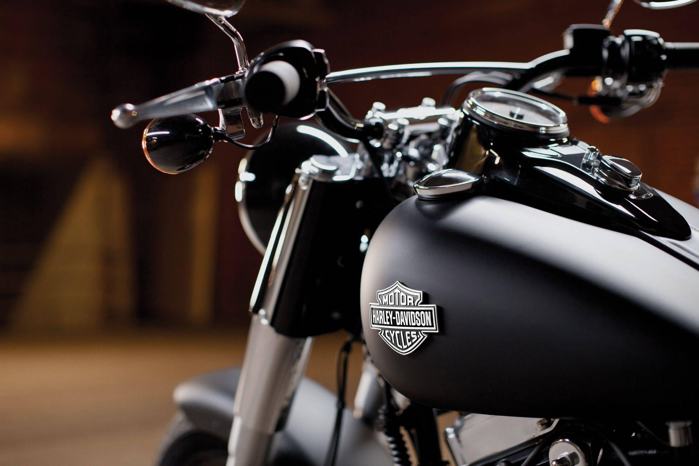 Harley Davidson 3d Wallpaper 63 Pictures