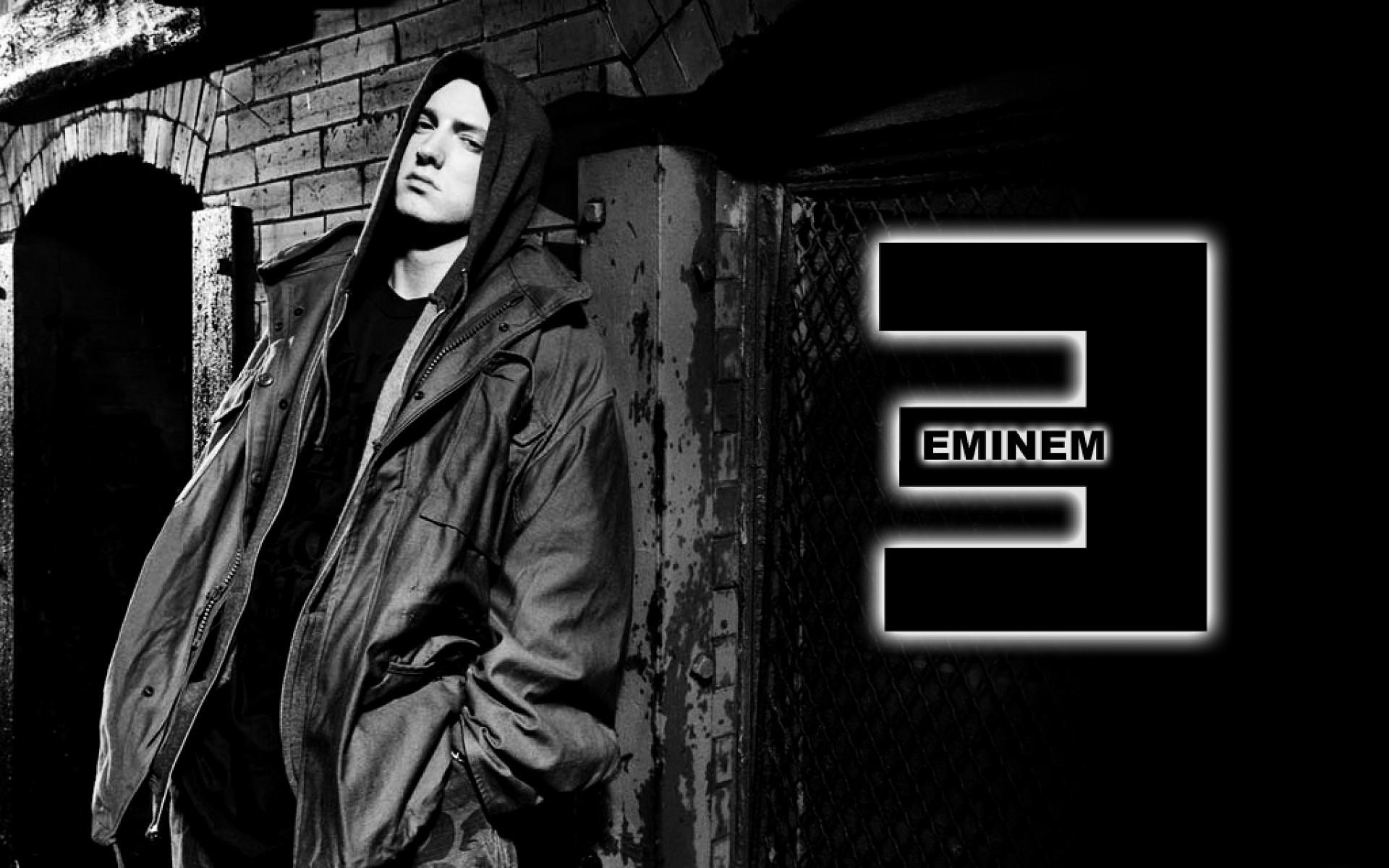 Eminem Wallpaper Hd 2018 79 Pictures
