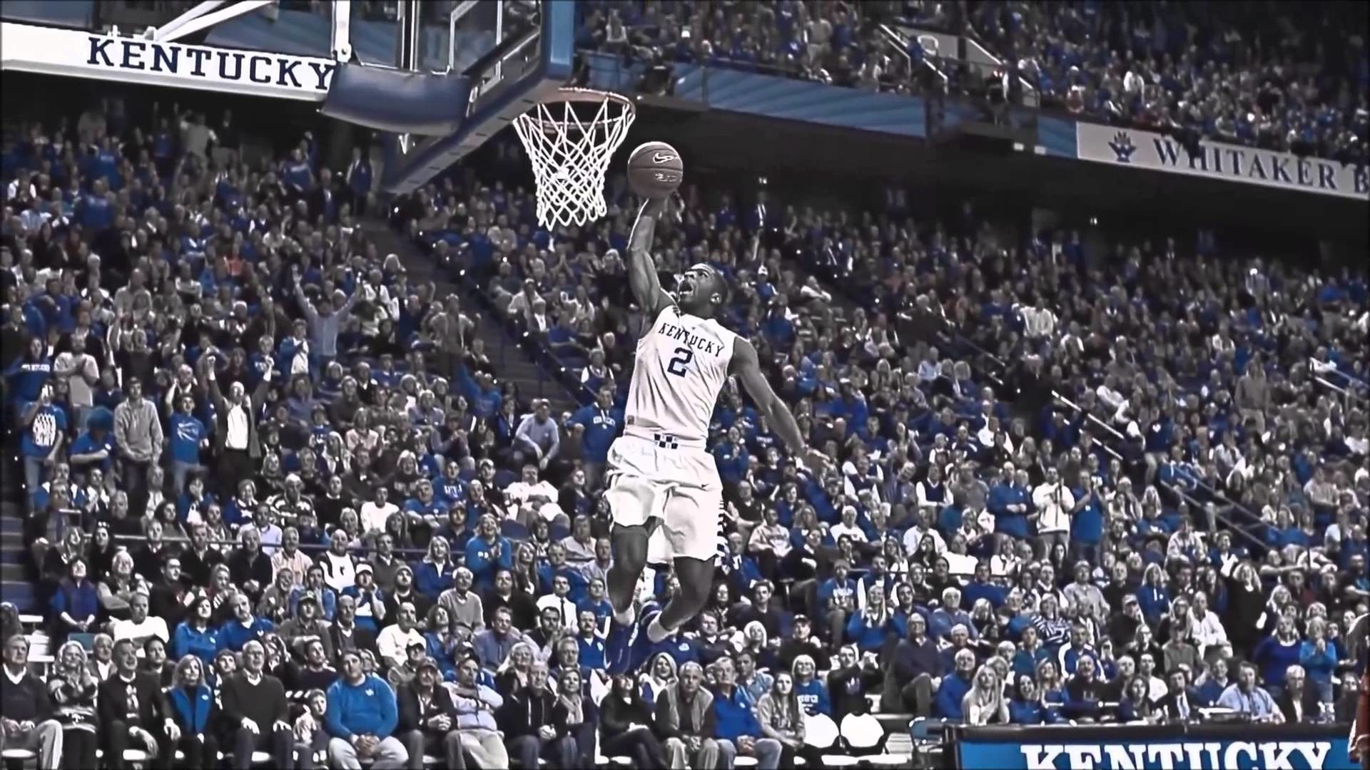 Kentucky Wildcats Wallpapers 61 Pictures