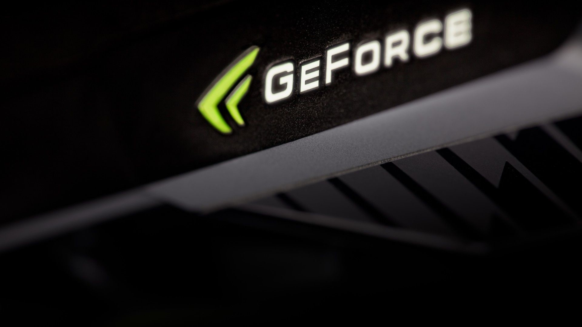 Nvidia Wallpapers 86 Pictures
