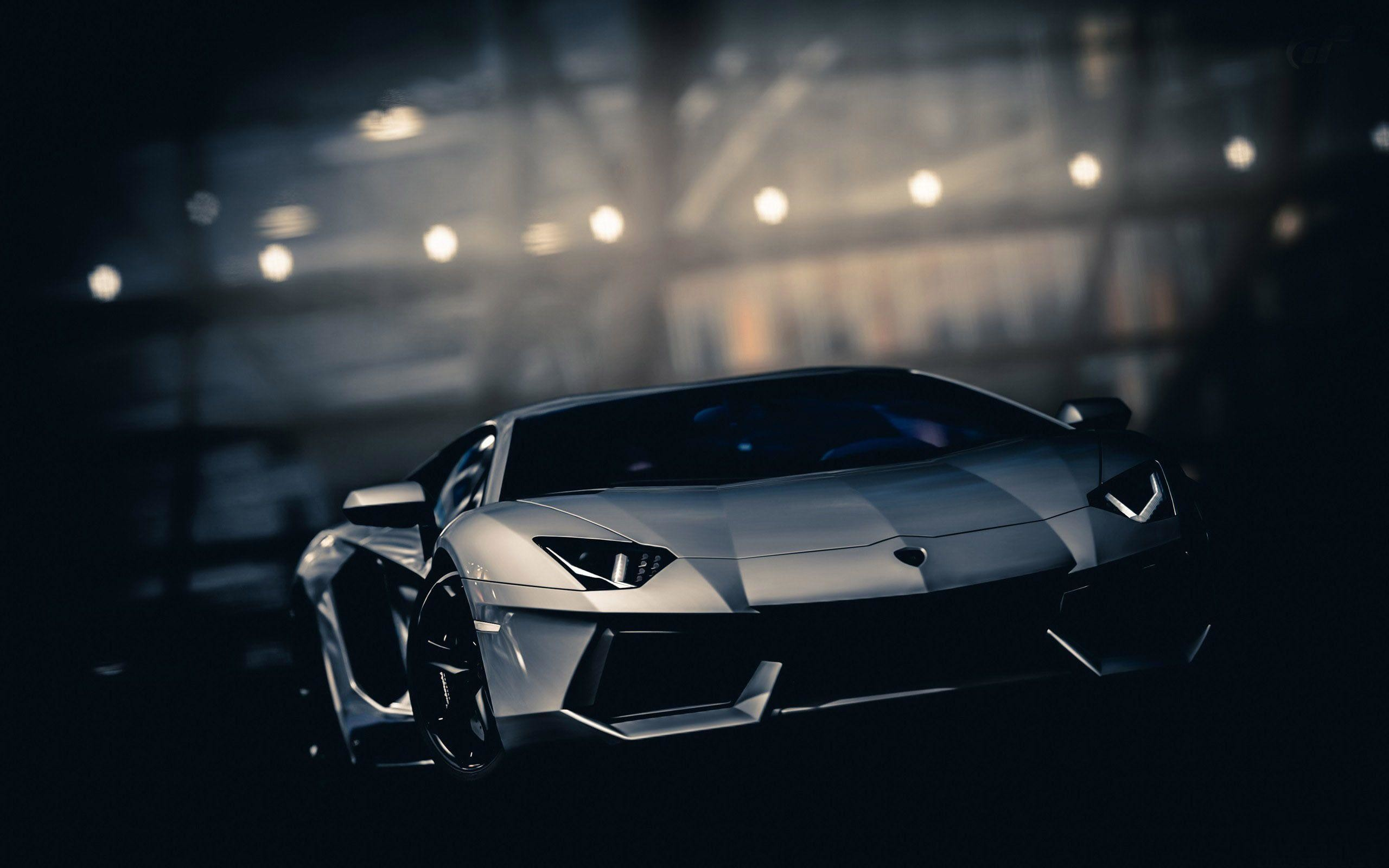 Lamborghini Wallpapers HD (79+ pictures)