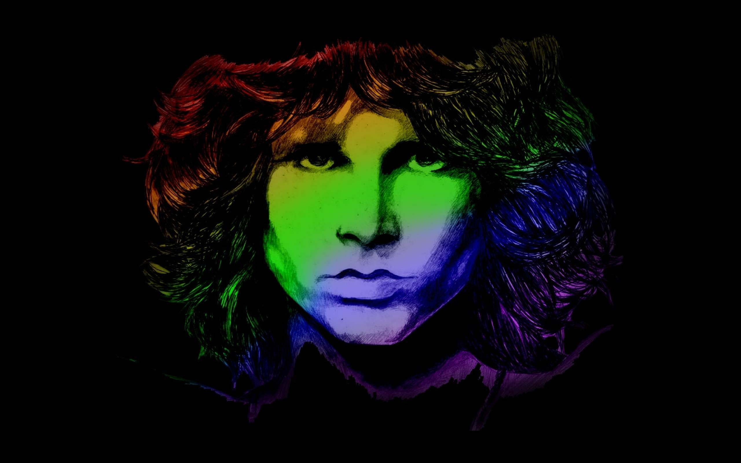 Jim Morrison Wallpaper 52 Pictures