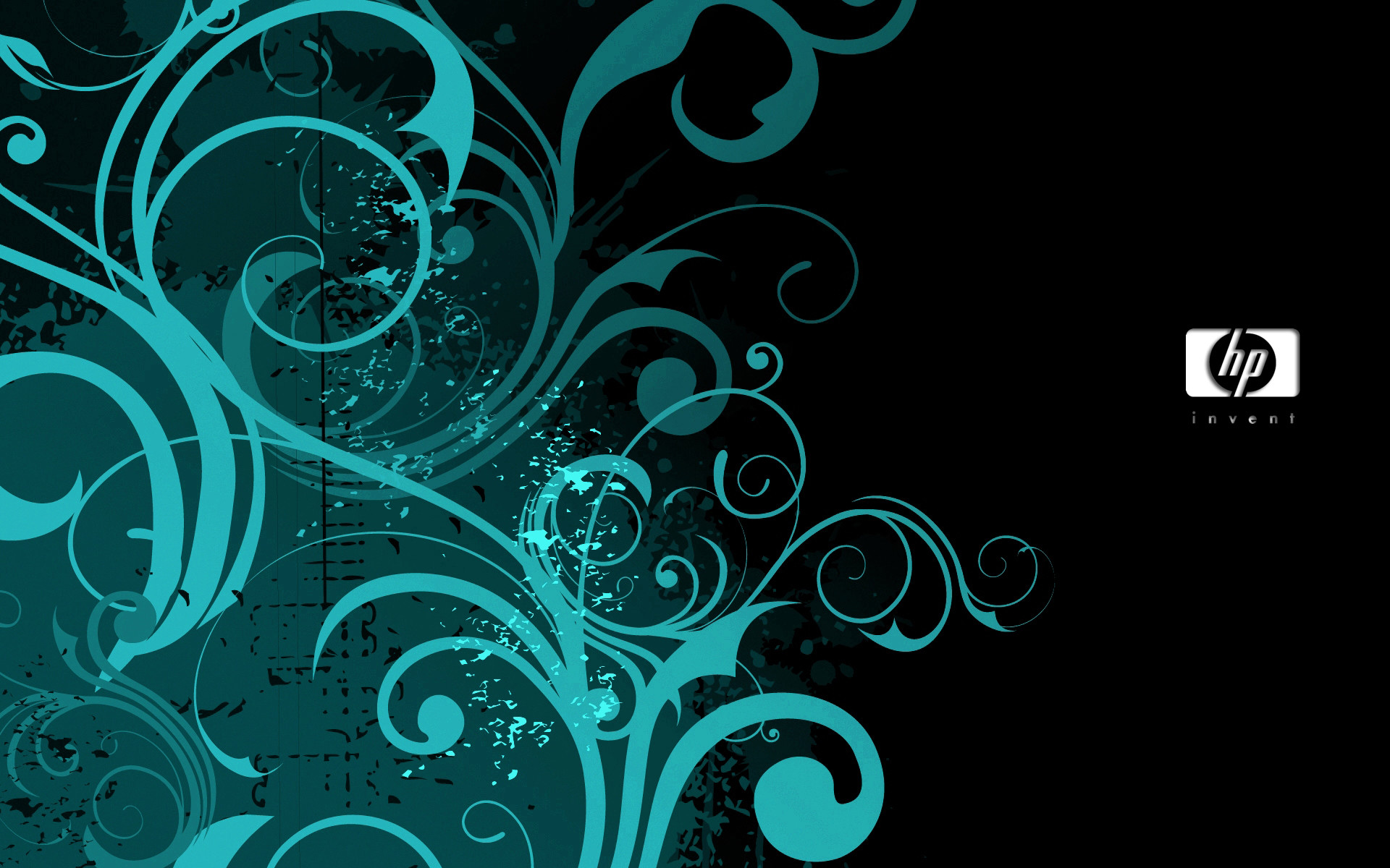 cool laptop backgrounds 74 pictures