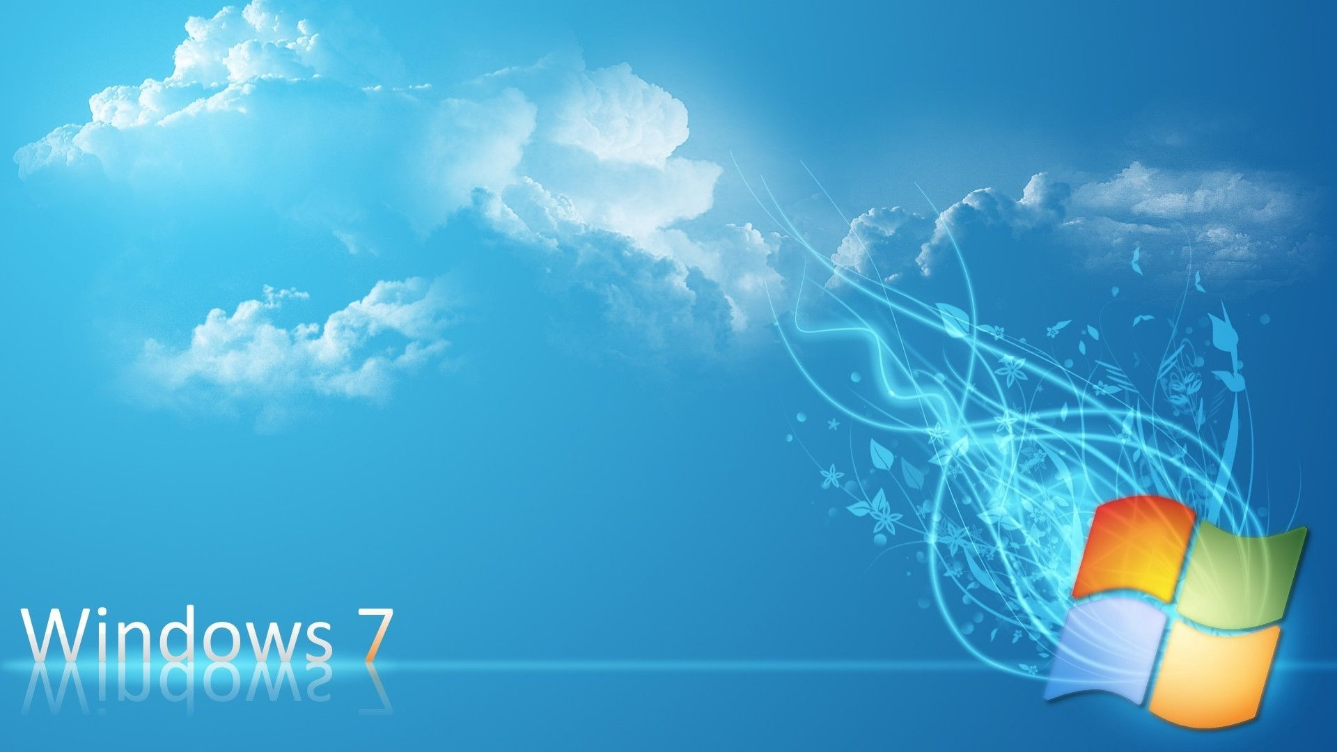 Windows 7 Home Premium Wallpaper 64 Pictures