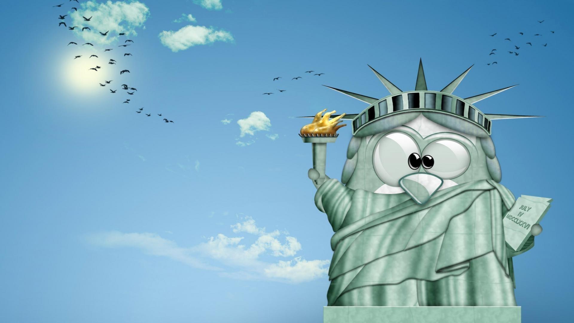Funny 3d Cartoon Wallpaper 49 Pictures