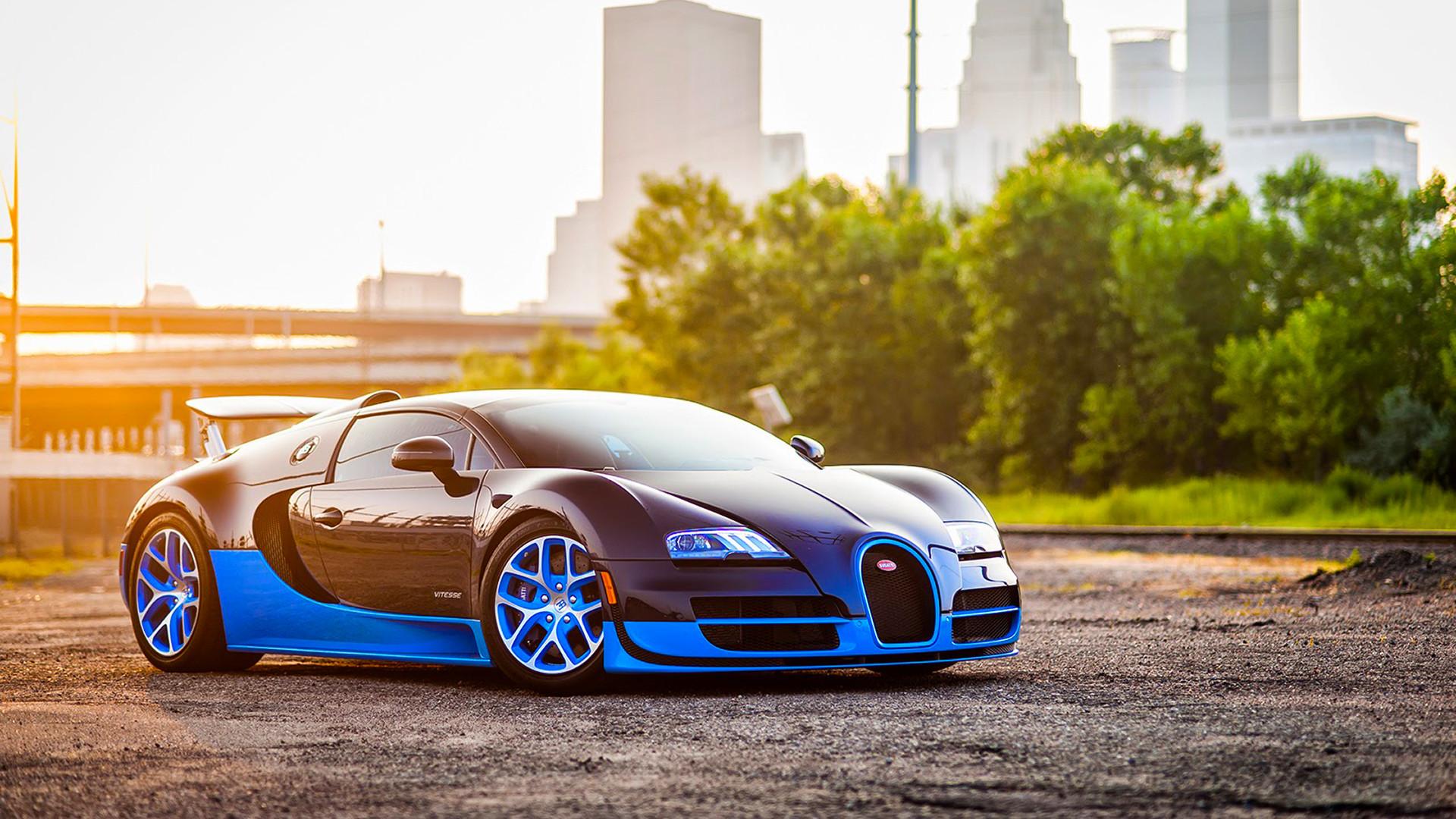 Bugatti Veyron Wallpaper Hd 76 Pictures