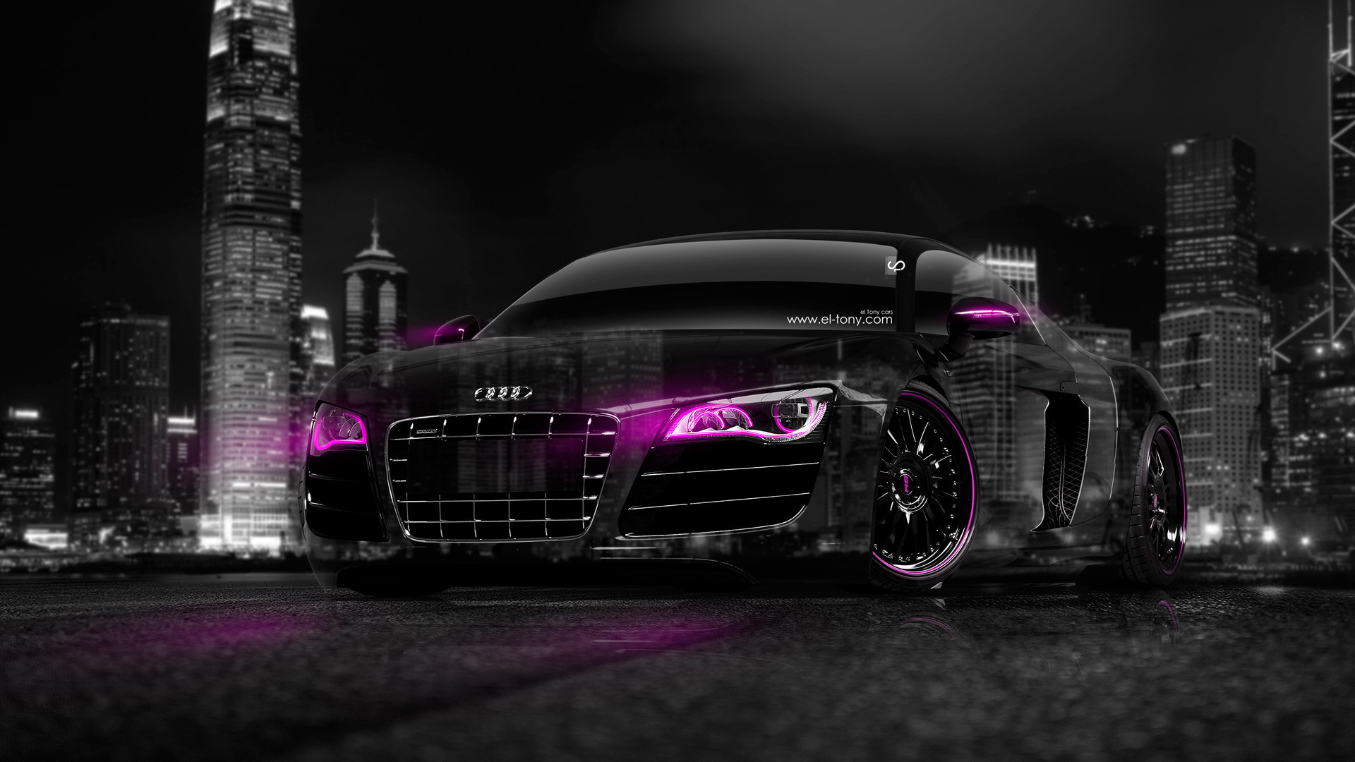 Pink Car Wallpaper 76 pictures