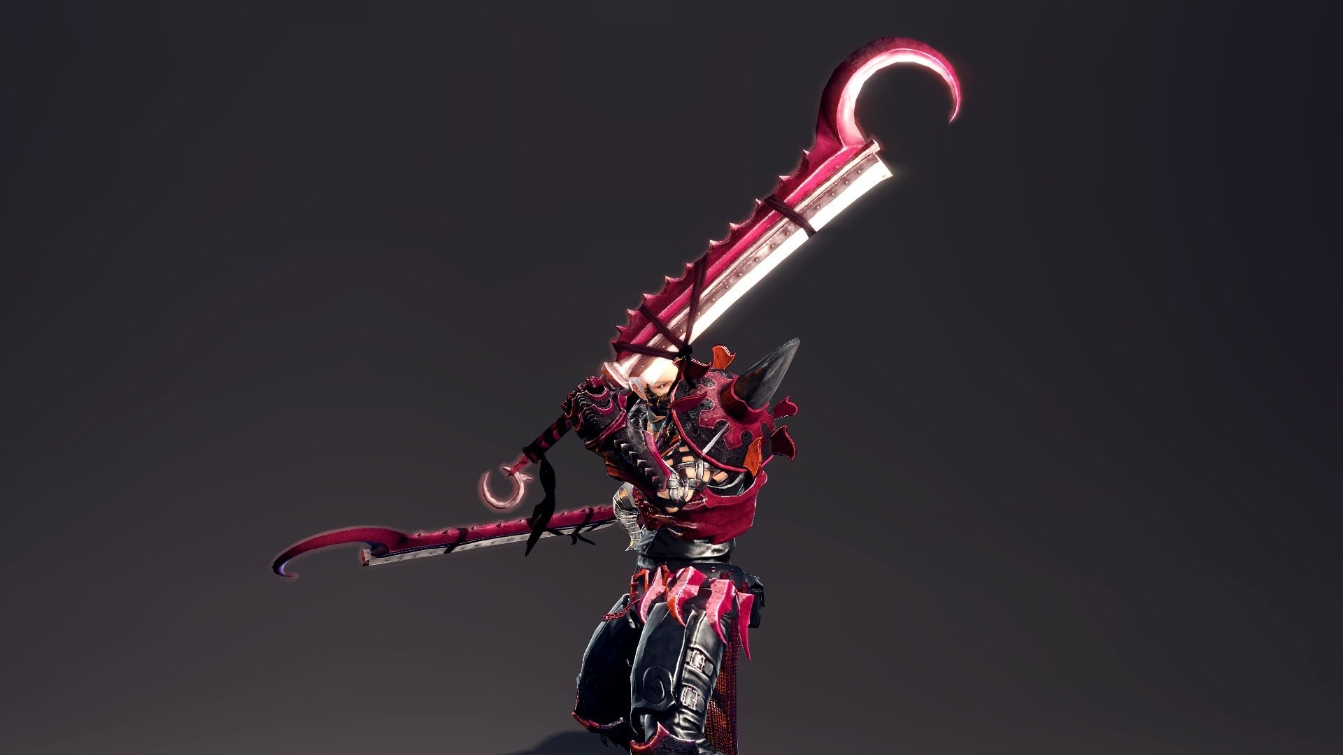 Raiders Twin Sword 1920x1080