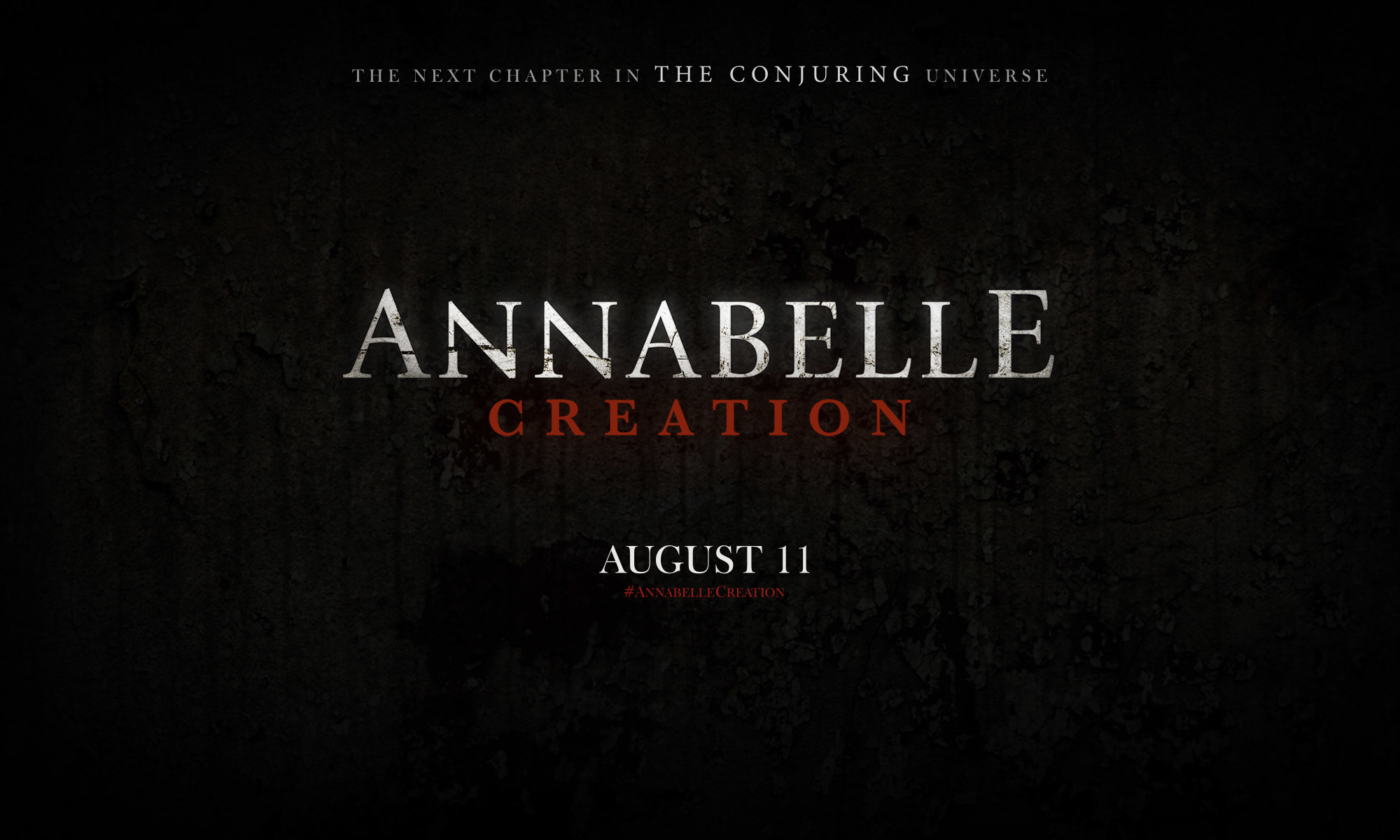 annabelle 2 download