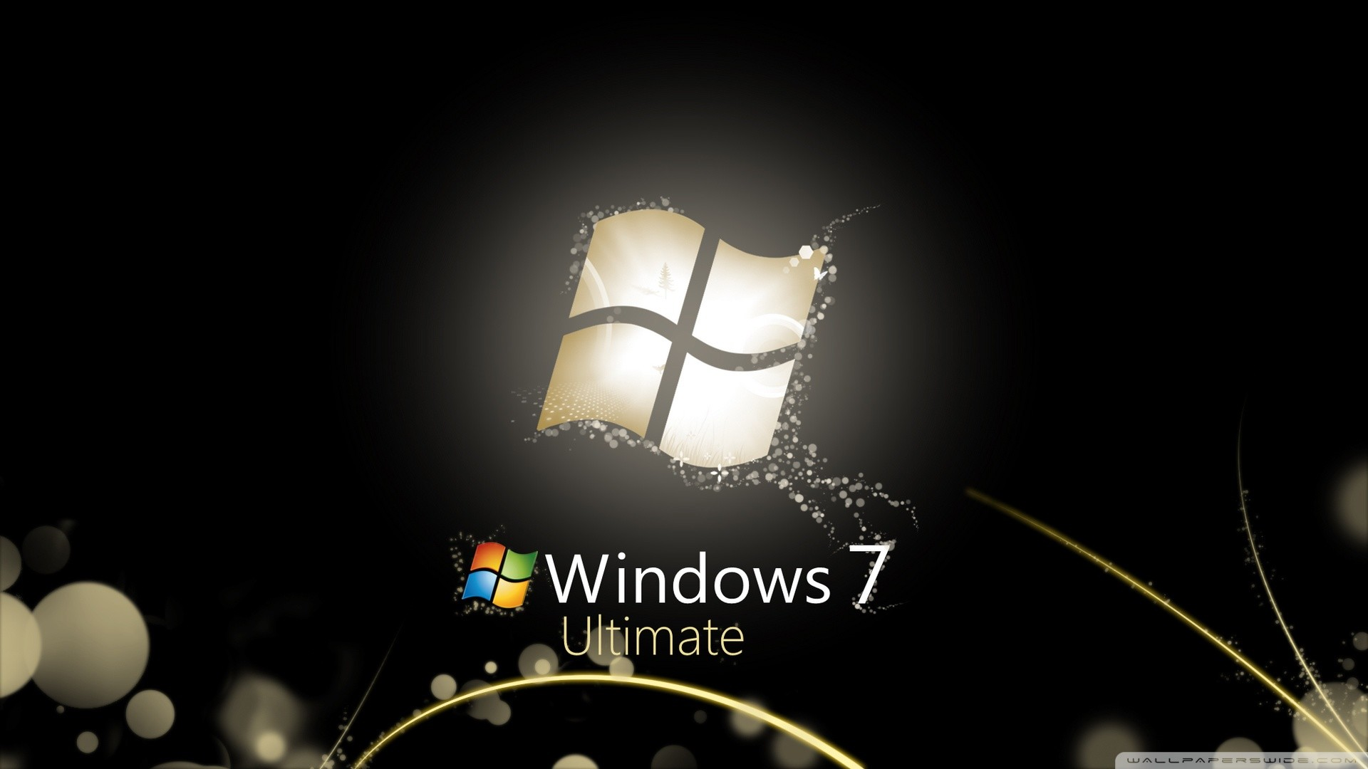 Hd Wallpapers For Windows 7 82 Pictures