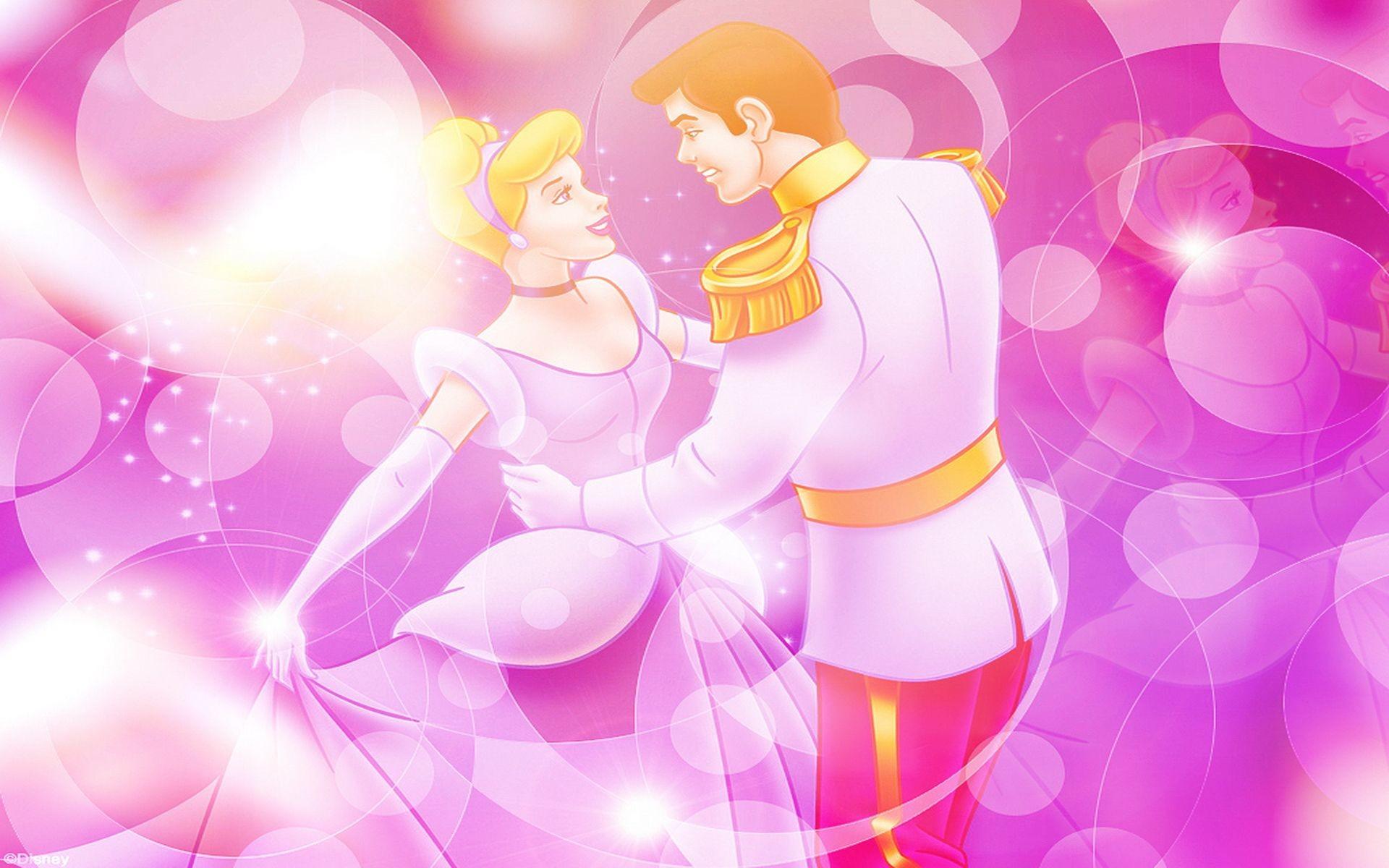 Princess Disney Wallpaper 59 Pictures