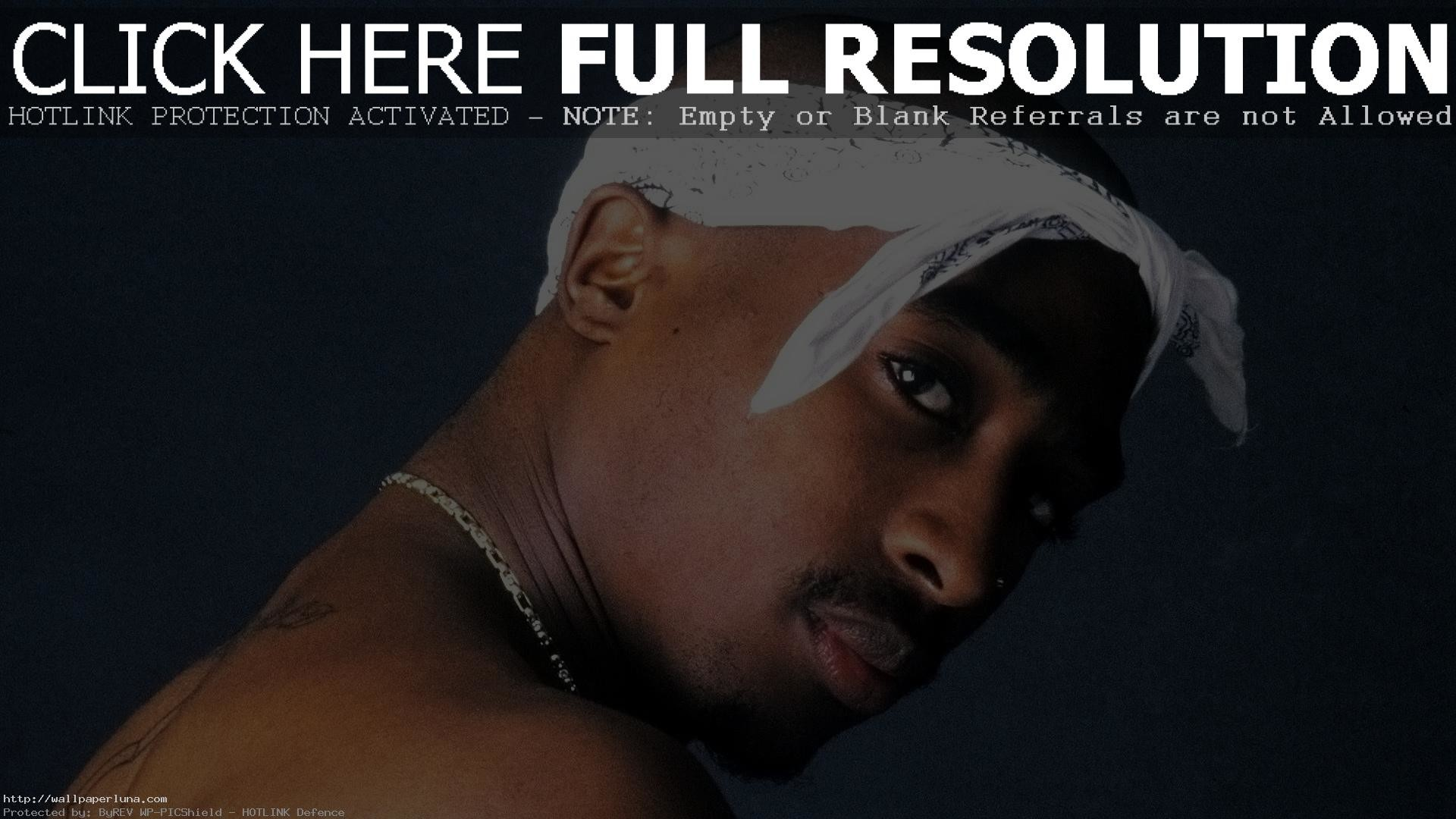1920x1200 tupac free wallpapers themed