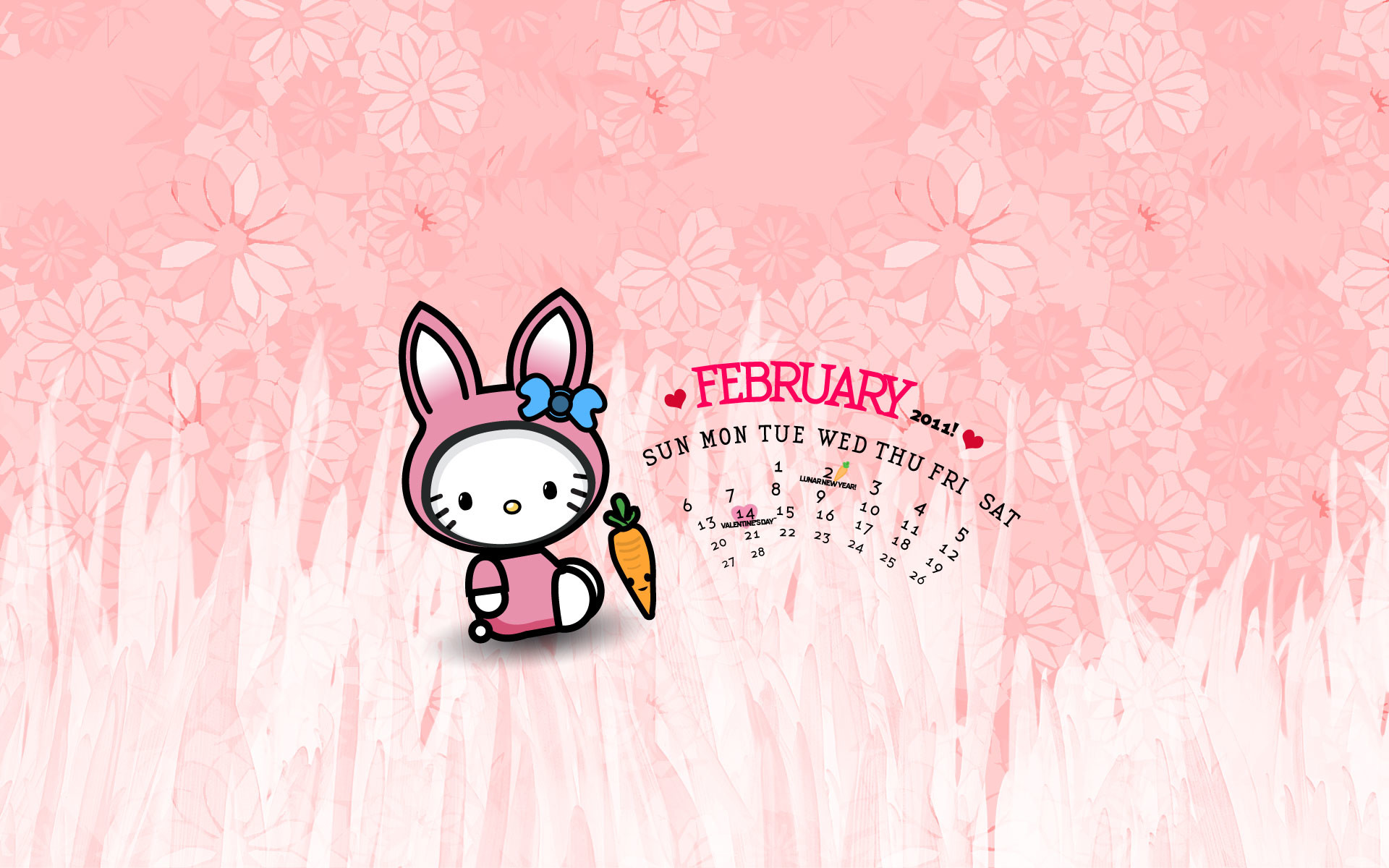 Hello Kitty Nerd Wallpaper 59 Pictures