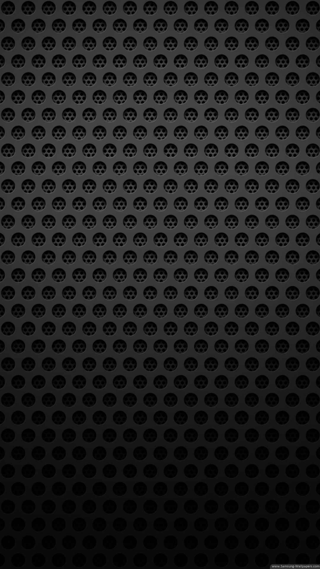 Black Android Wallpapers 78 Pictures