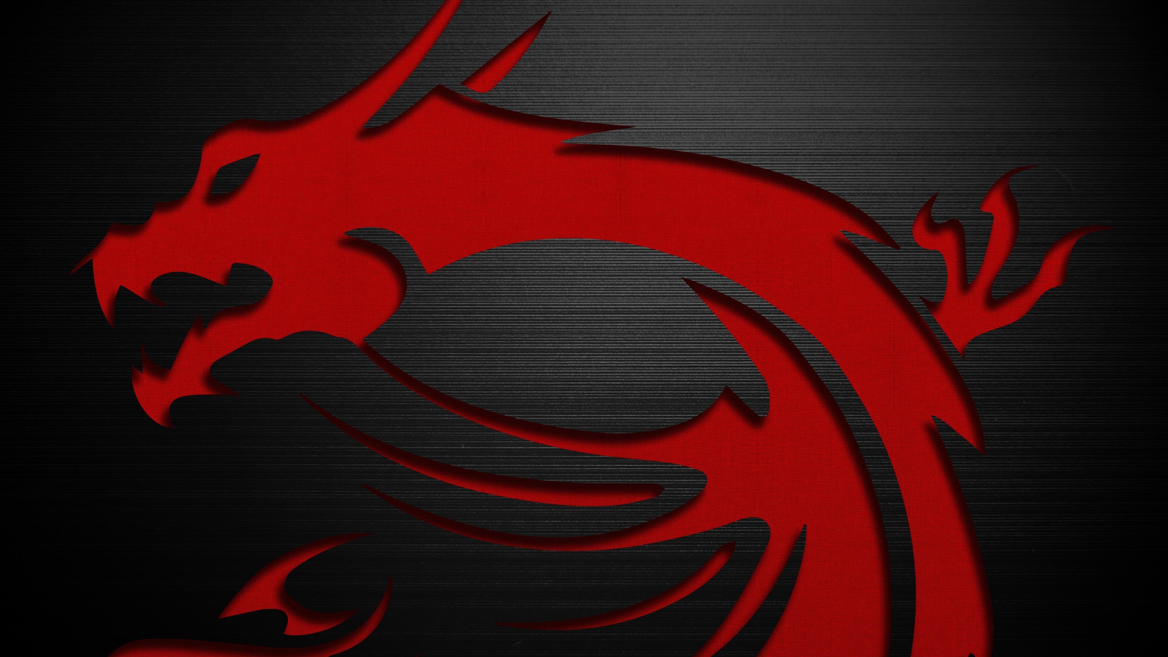 Dragon logo wallpaper 71 pictures - Msi logo wallpaper ...