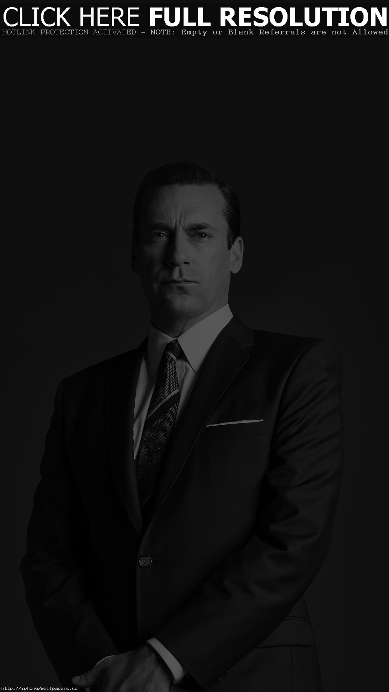 Mad Men Wallpapers 63 Pictures