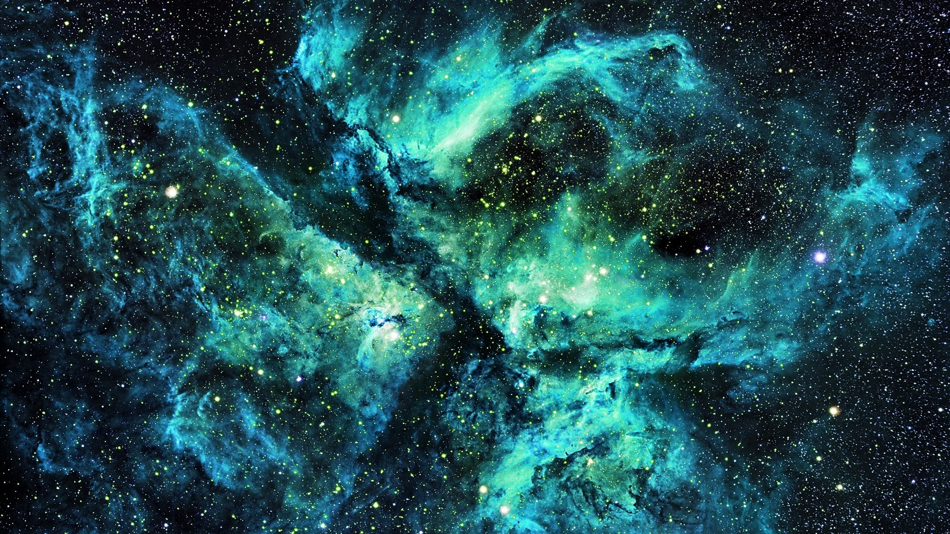 Hd Nebula Wallpaper 63 Pictures