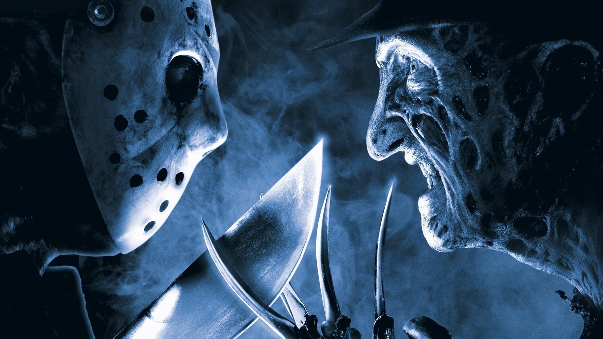 Freddy Krueger Wallpaper 61 Pictures